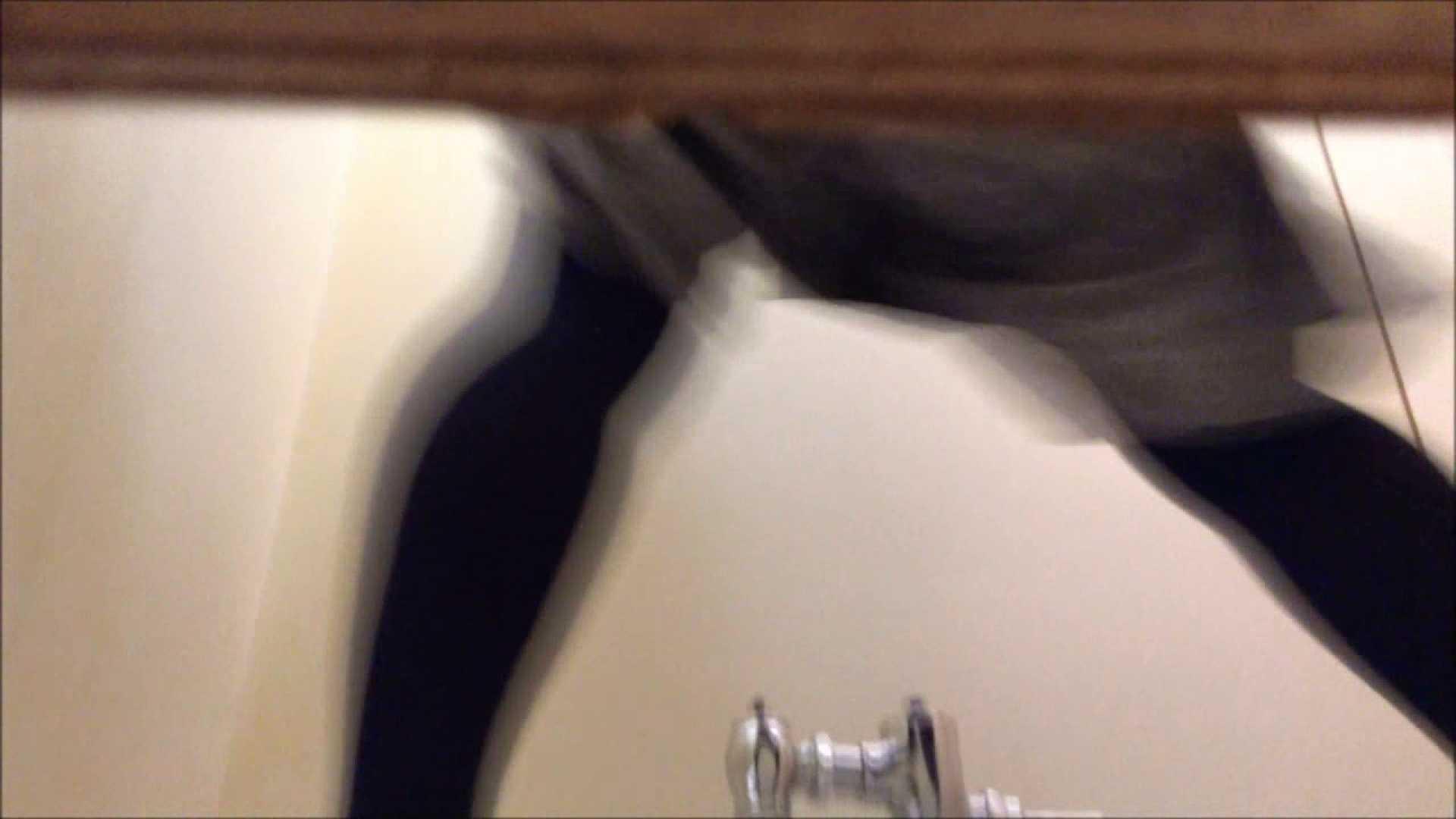 ヤリマンのオマンコ:某有名大学女性洗面所 vol.11:怪盗ジョーカー