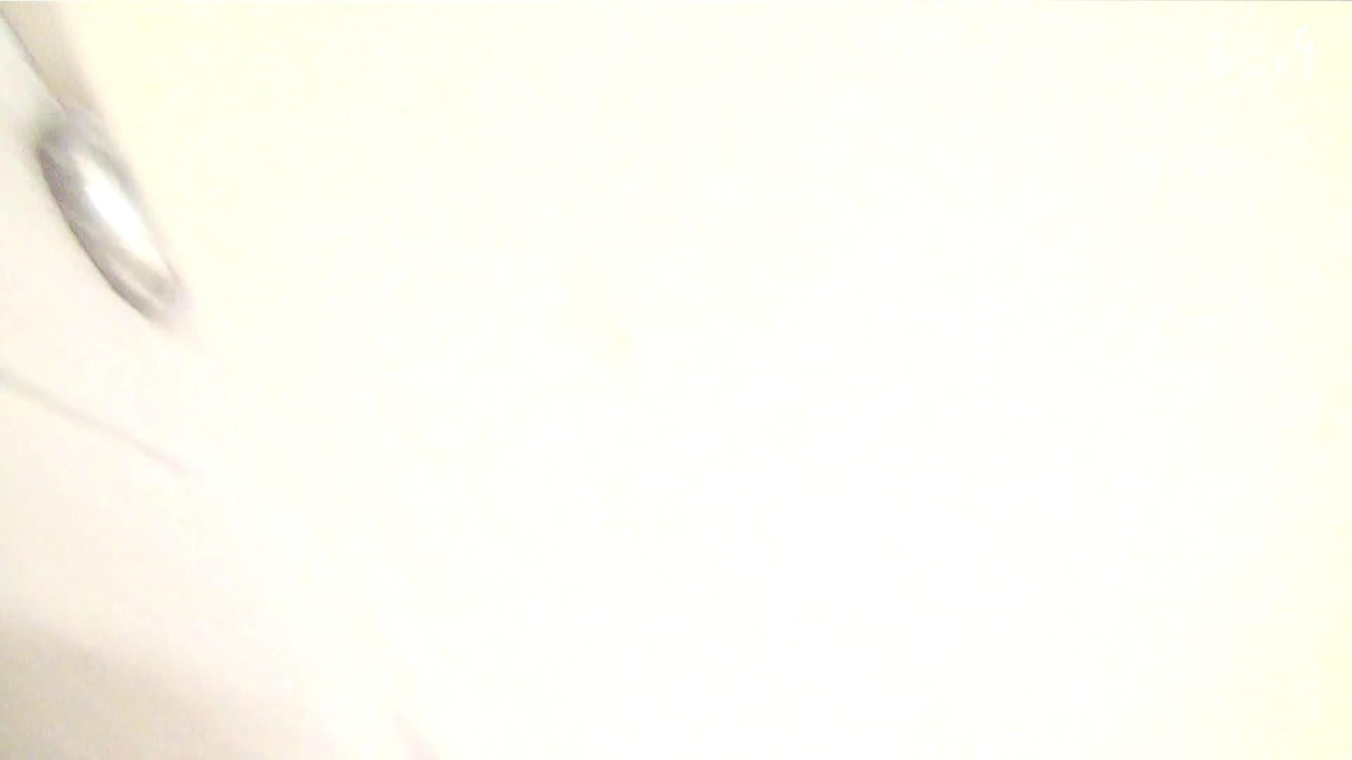 ヤリマンのオマンコ:至高下半身盗撮-PREMIUM-【院内病棟編 】VOL4:怪盗ジョーカー