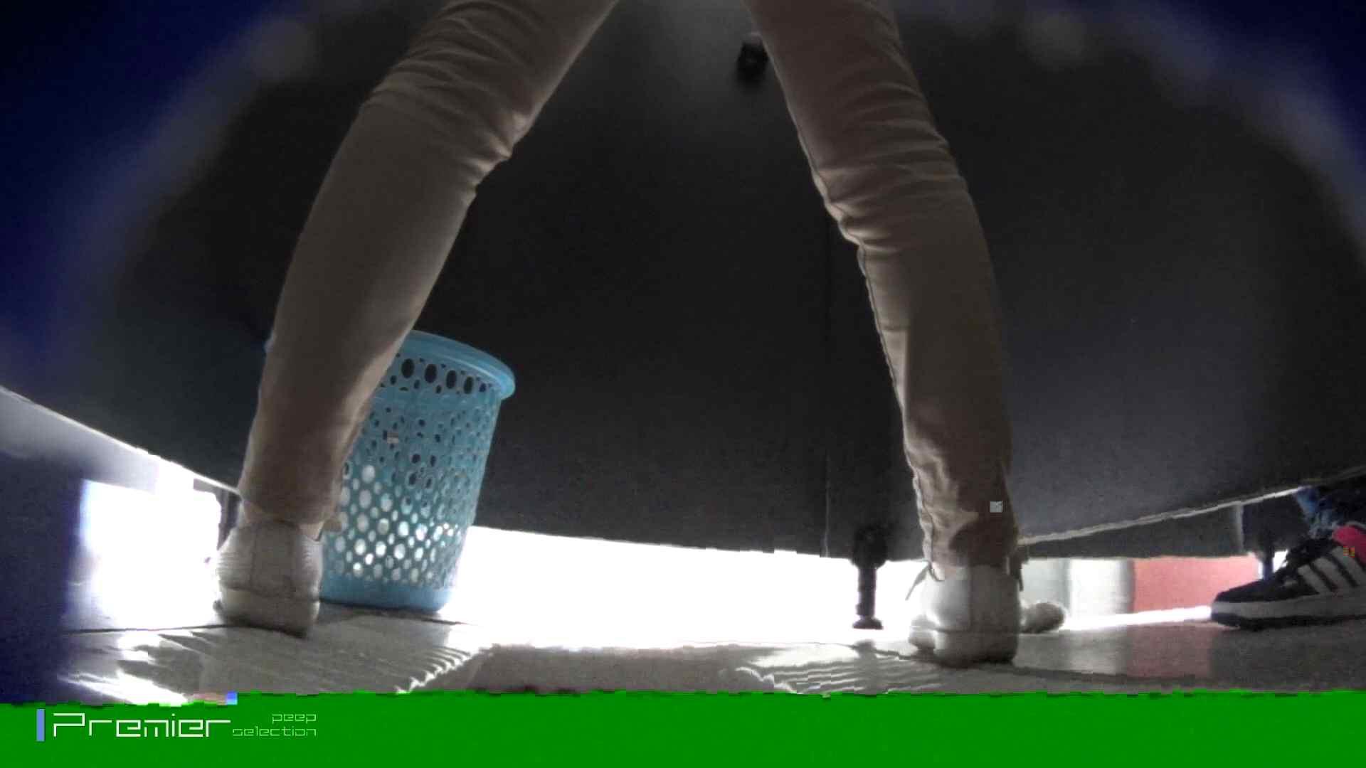 ヤリマンのオマンコ:清楚なJDトイレ盗撮 大学休憩時間の洗面所事情41:怪盗ジョーカー