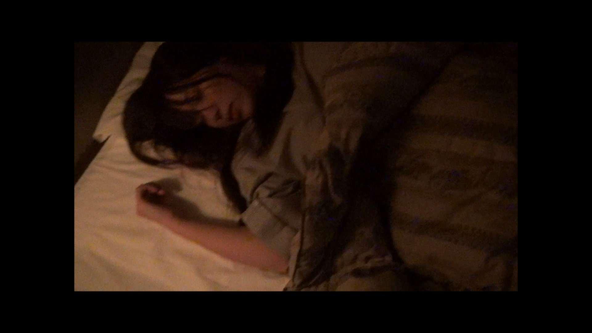 ヤリマンのオマンコ:vol.52  【Miiちゃん】駅地下FSモール靴屋店員20歳(3回目):怪盗ジョーカー