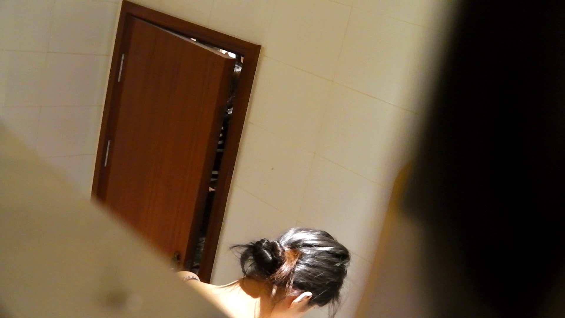 ヤリマンのオマンコ:洗寿観音さんの 化粧室は四面楚歌Nol.5:怪盗ジョーカー