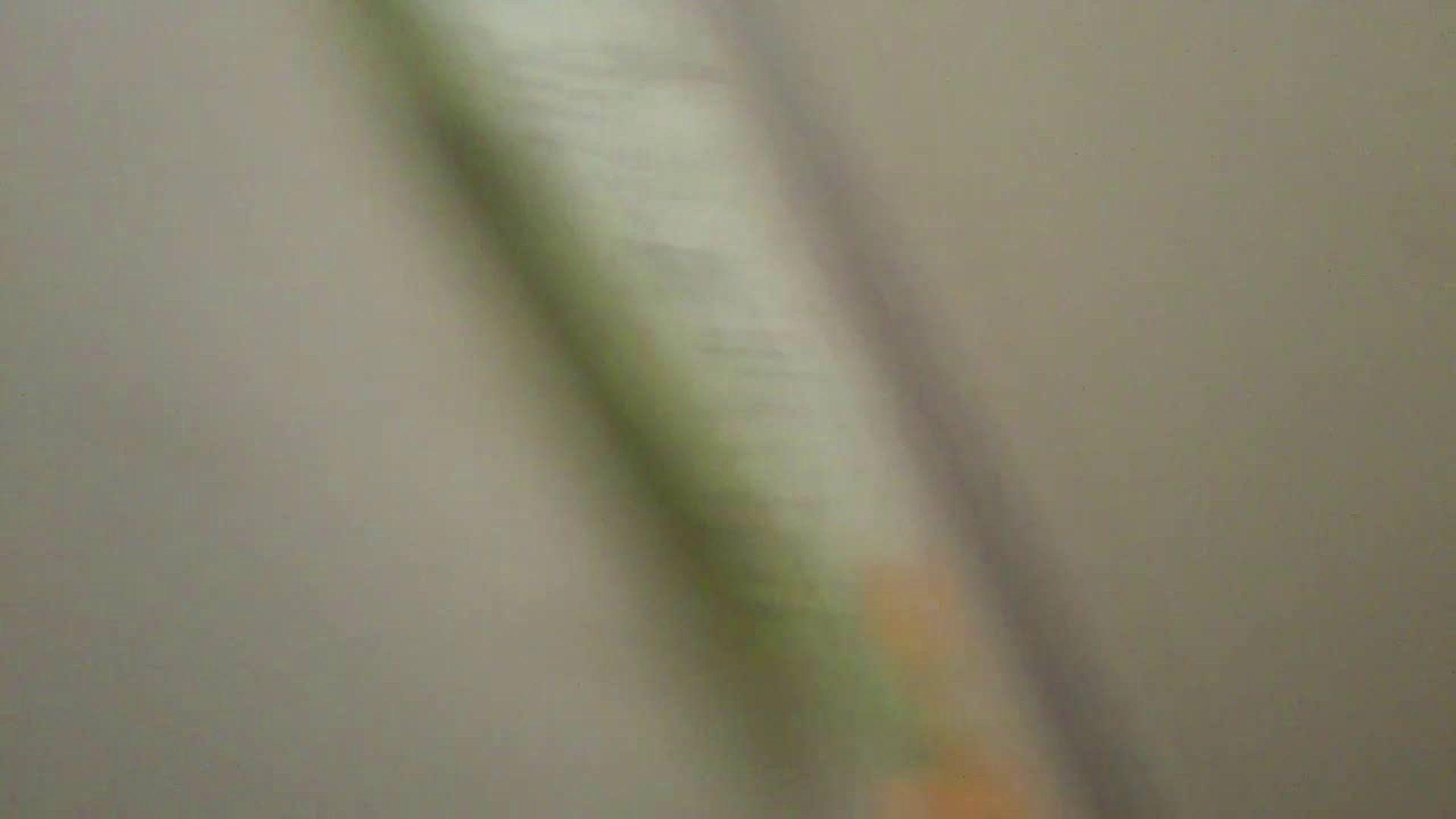 ヤリマンのオマンコ:美女詰め合わせギフトvol.05 何時もの場所ではないですが・・・:怪盗ジョーカー