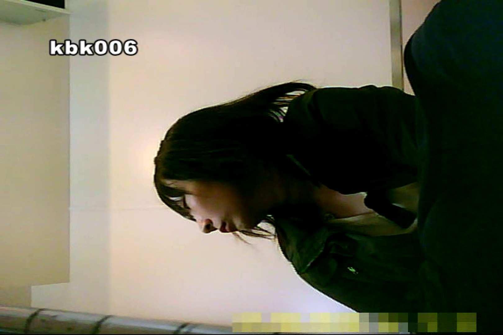 ヤリマンのオマンコ:大切なことなので違う角度から2度眺めてみた vol.006:怪盗ジョーカー