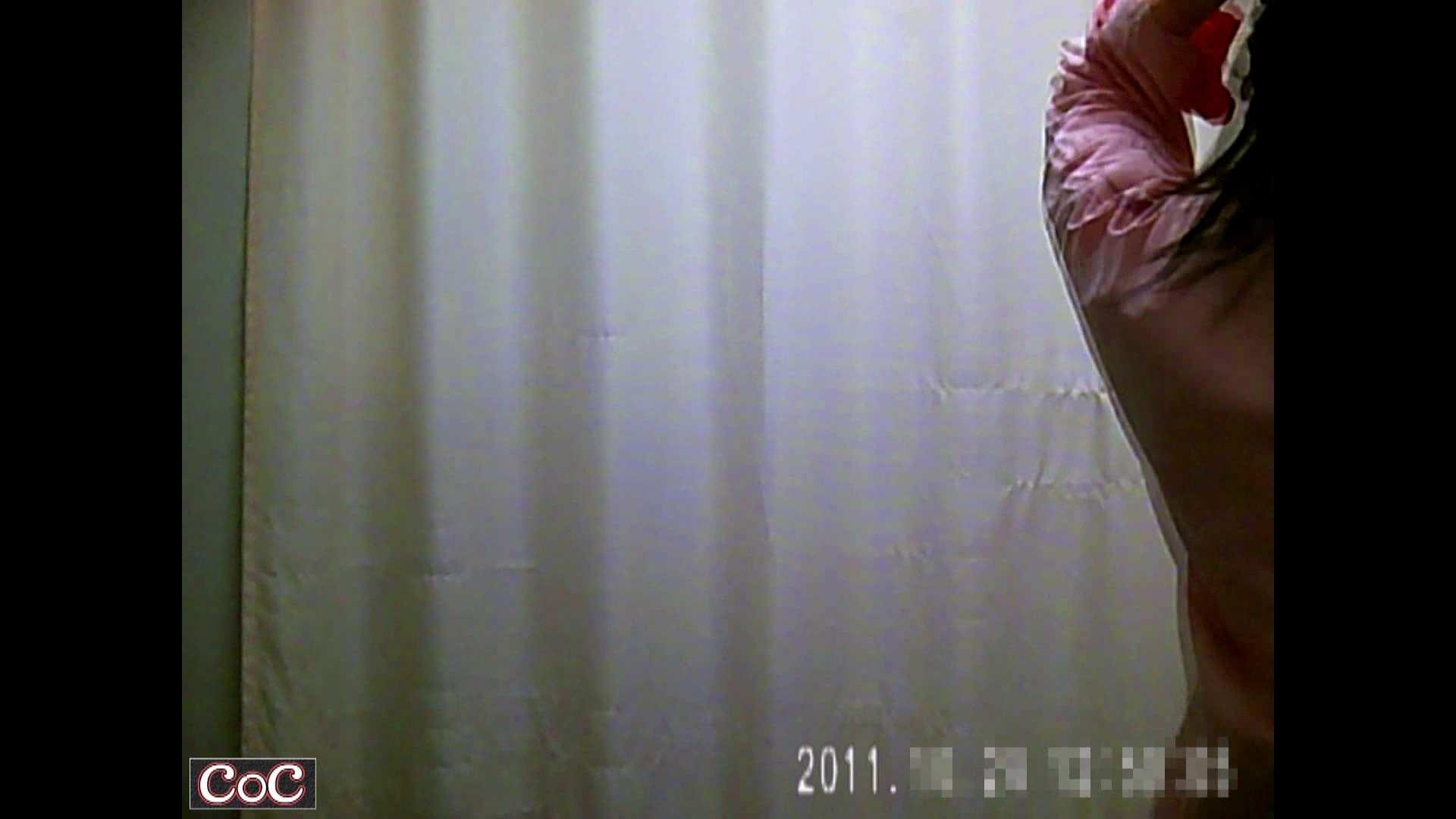 ヤリマンのオマンコ:元医者による反抗 更衣室地獄絵巻 vol.226:怪盗ジョーカー