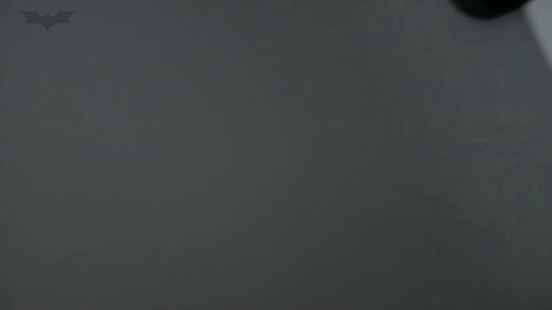 ヤリマンのオマンコ:▲2017_24位▲ JD盗撮 美女の洗面所の秘密 Vol.31:怪盗ジョーカー