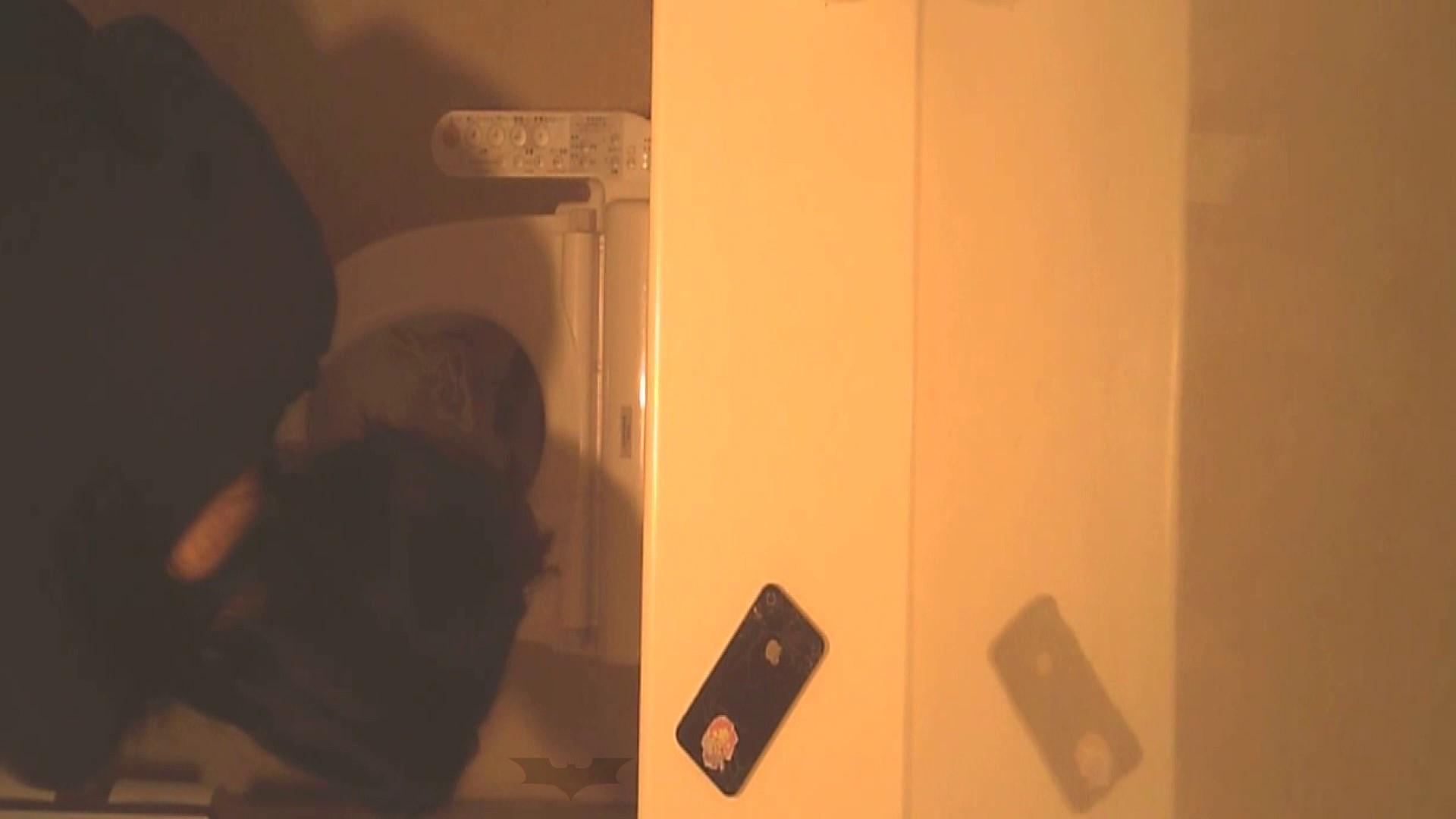 ヤリマンのオマンコ:潜入!!全国女子洗面所盗撮 Vol.07:怪盗ジョーカー