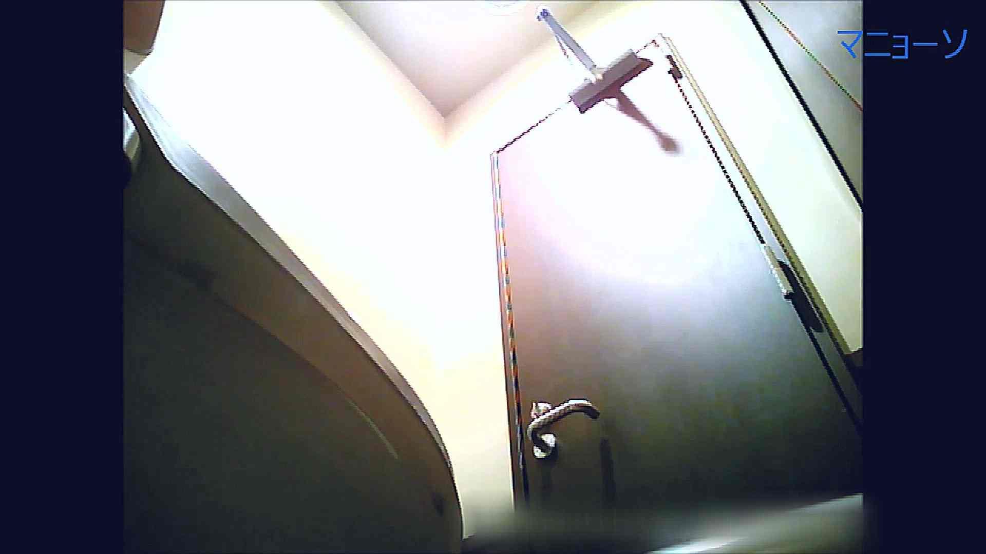 ヤリマンのオマンコ:トイレでひと肌脱いでもらいました (OL編)Vol.08:怪盗ジョーカー