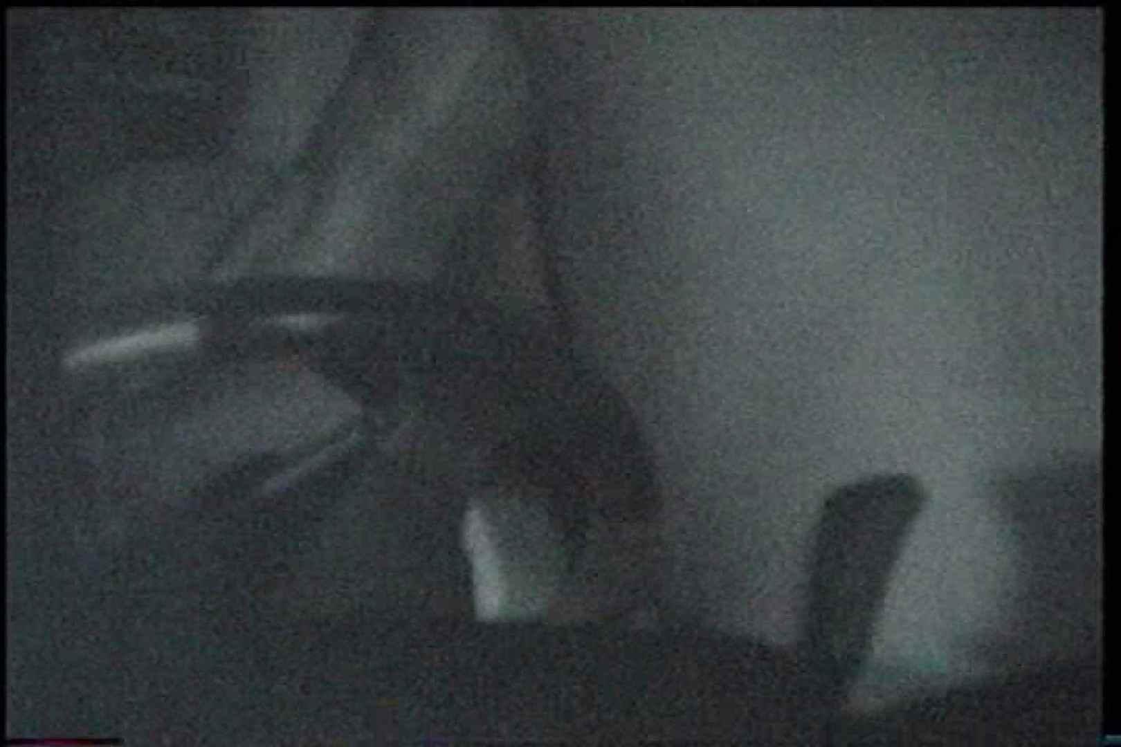 ヤリマンのオマンコ:「充血監督」さんの深夜の運動会!! vol.200:怪盗ジョーカー