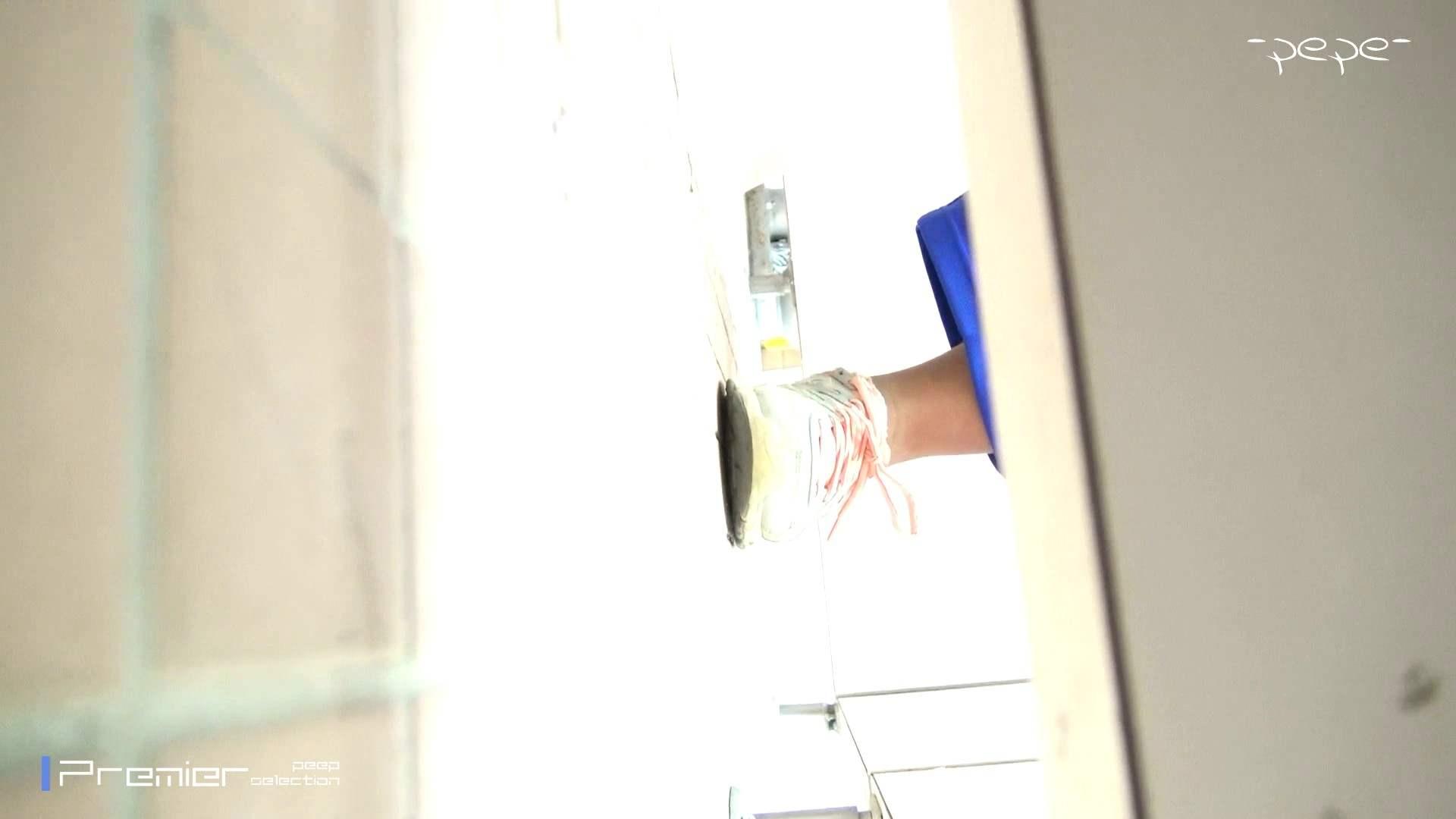 ヤリマンのオマンコ:特別限定商品今だけ!!超DANGERコンテンツ03:怪盗ジョーカー