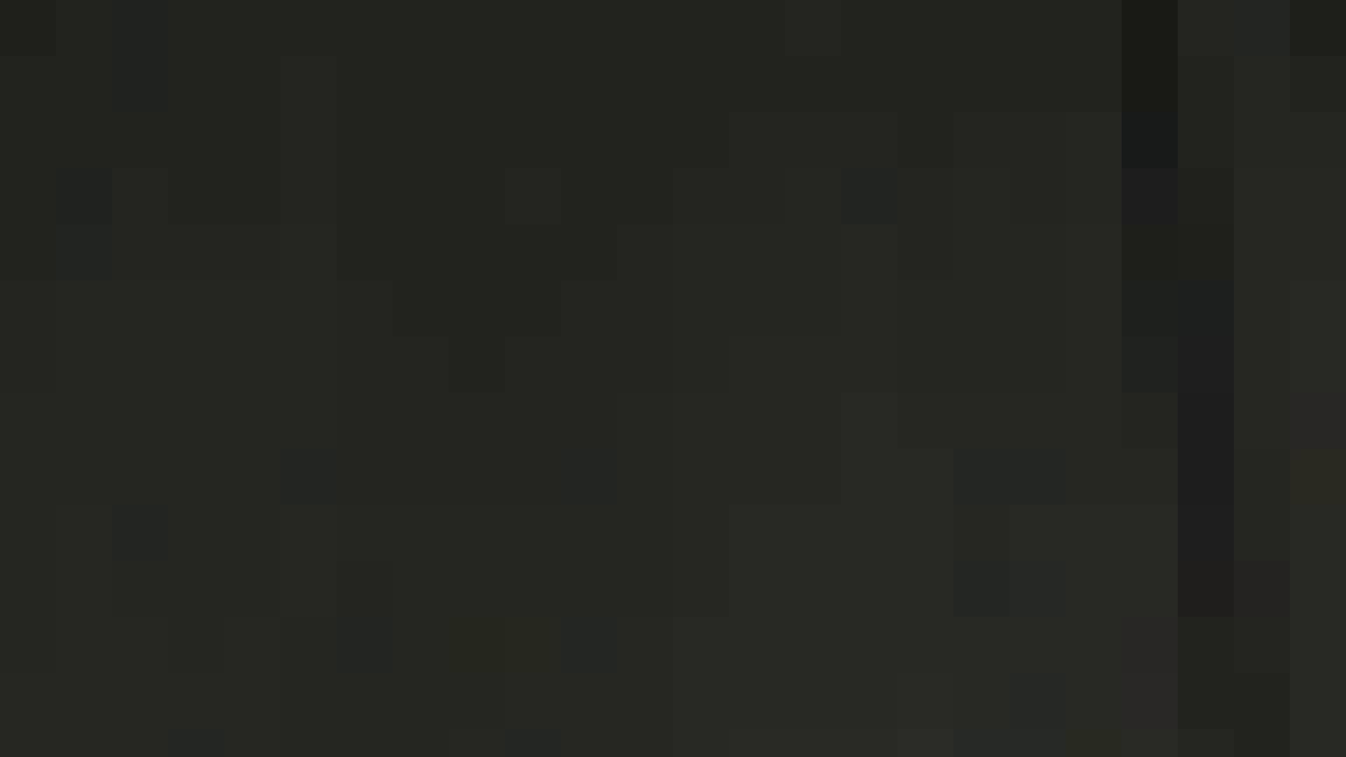 ヤリマンのオマンコ:お銀さんの「洗面所突入レポート!!」 vol.30 粒ぞろい:怪盗ジョーカー