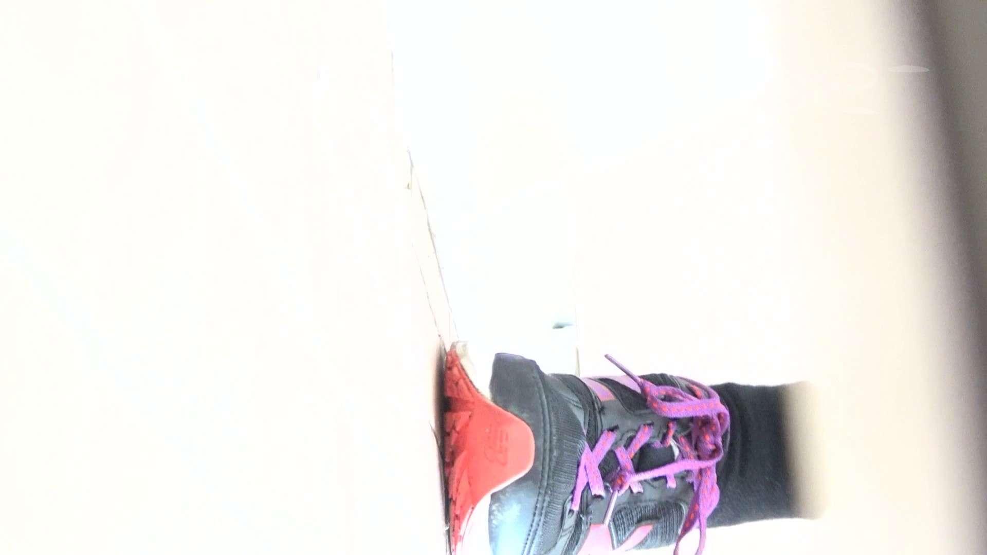 ヤリマンのオマンコ:▲期間限定D▲至高洗面所盗撮 23 至高下方撮りちょいと2カメ!!:怪盗ジョーカー