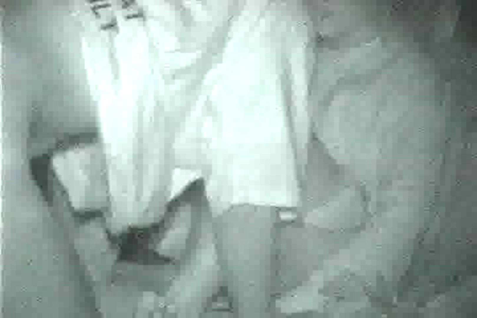 ヤリマンのオマンコ:「充血監督」さんの深夜の運動会!! vol.035:怪盗ジョーカー