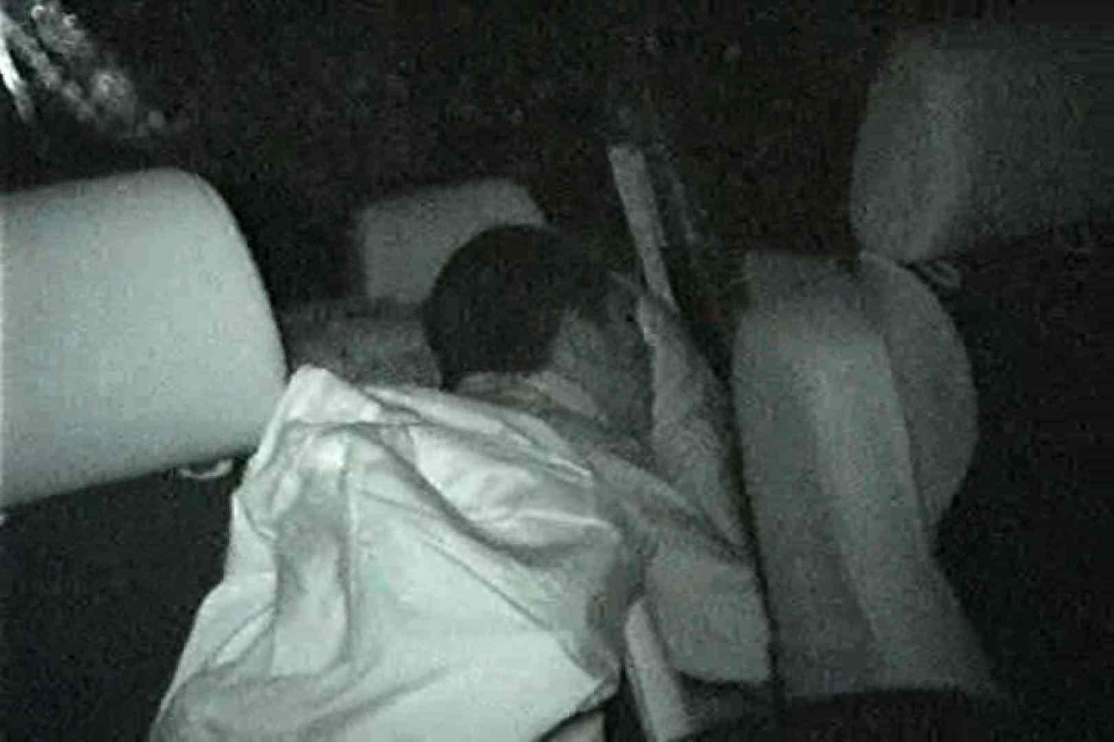 ヤリマンのオマンコ:「充血監督」さんの深夜の運動会!! vol.037:怪盗ジョーカー