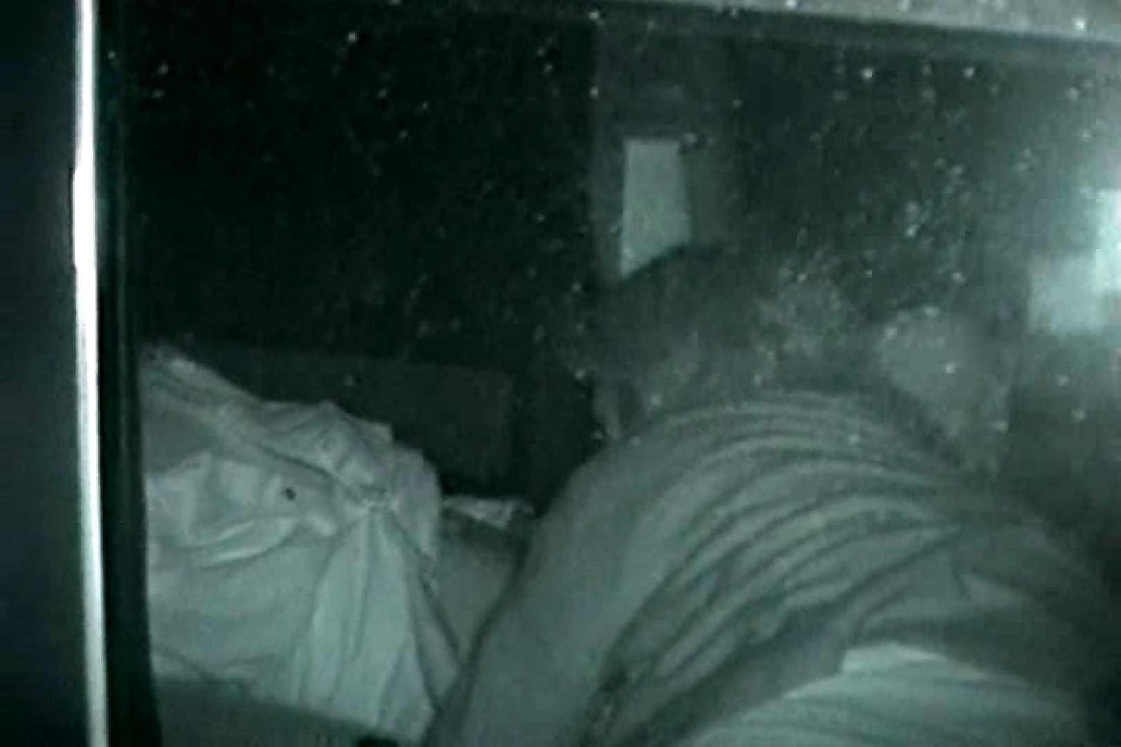 ヤリマンのオマンコ:「充血監督」さんの深夜の運動会!! vol.131:怪盗ジョーカー