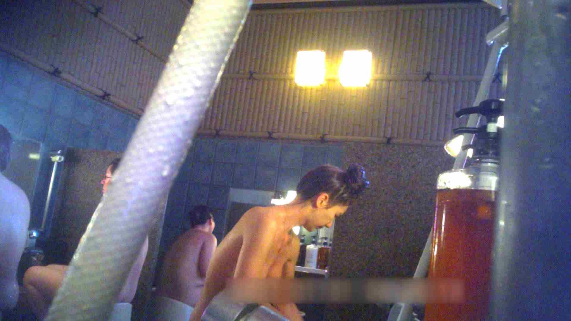ヤリマンのオマンコ:TG.15 【上等兵】高級旅館の爆乳女将で有名っぽい:怪盗ジョーカー