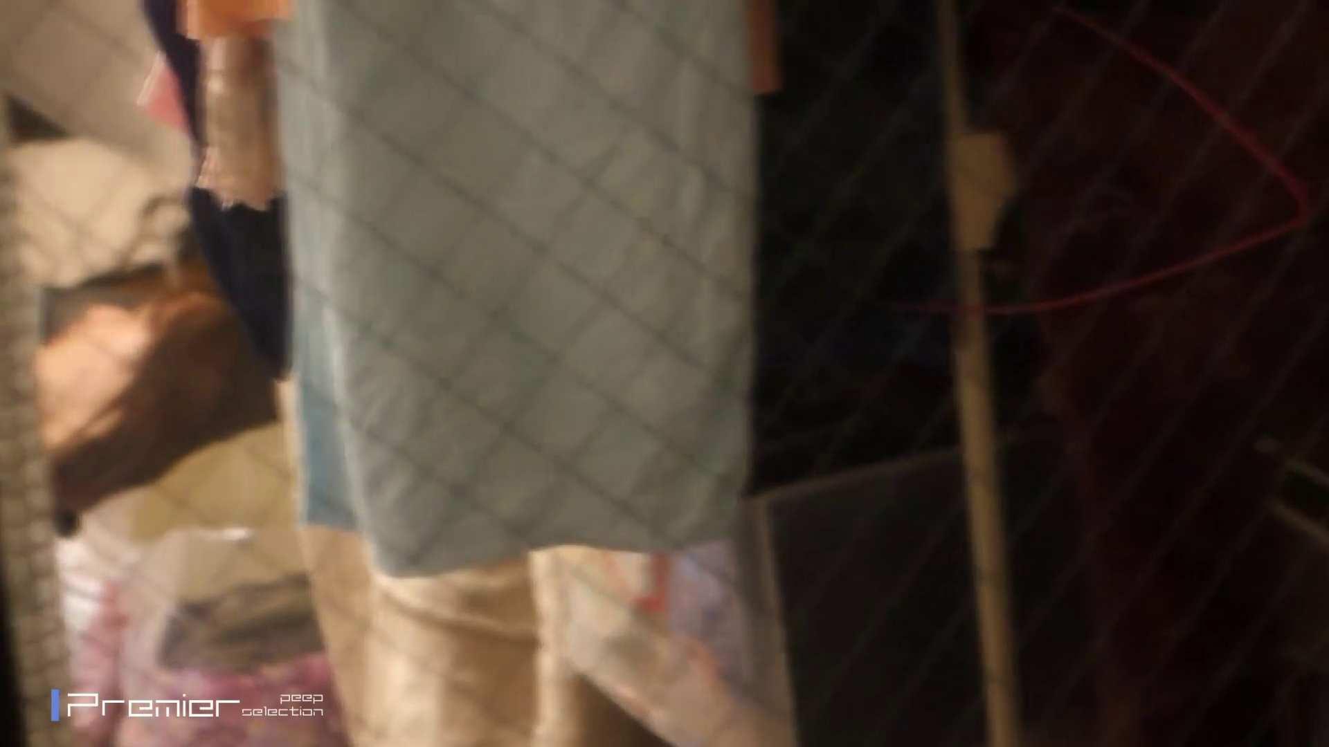 ヤリマンのオマンコ:美女達の私生活に潜入!★帰ってきたS級女子大生★未公開の私生活:怪盗ジョーカー