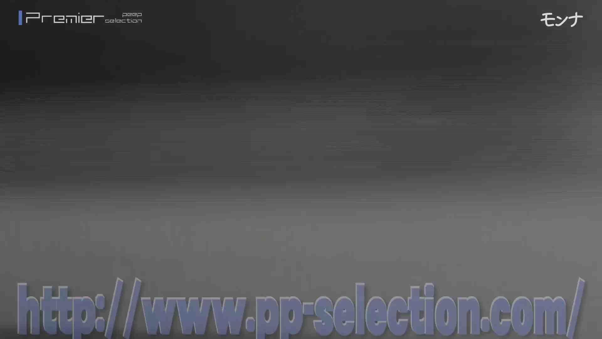 ヤリマンのオマンコ:美しい日本の未来 No.58 【無料サンプル】:怪盗ジョーカー