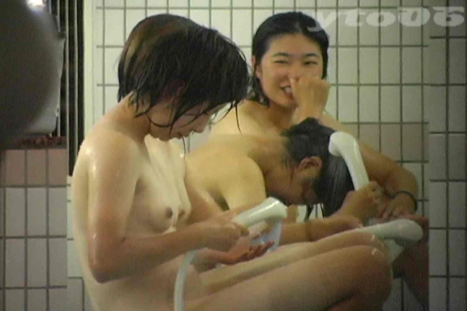 ヤリマンのオマンコ:▲復活限定▲合宿ホテル女風呂盗撮 Vol.34:怪盗ジョーカー