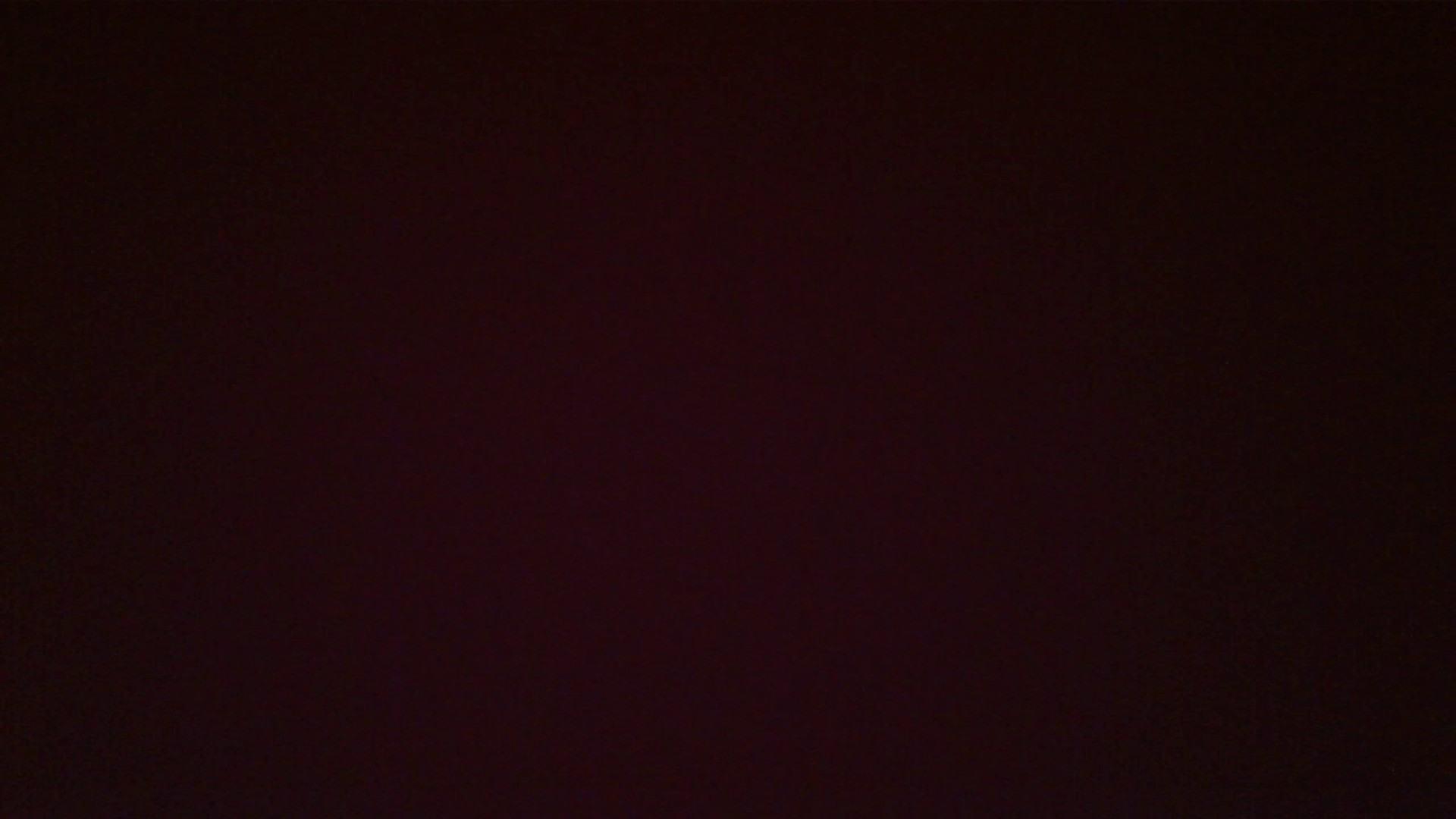 ヤリマンのオマンコ:可愛いカリスマ店員限定‼胸チラ&パンチラ vol.19:のぞき本舗 中村屋