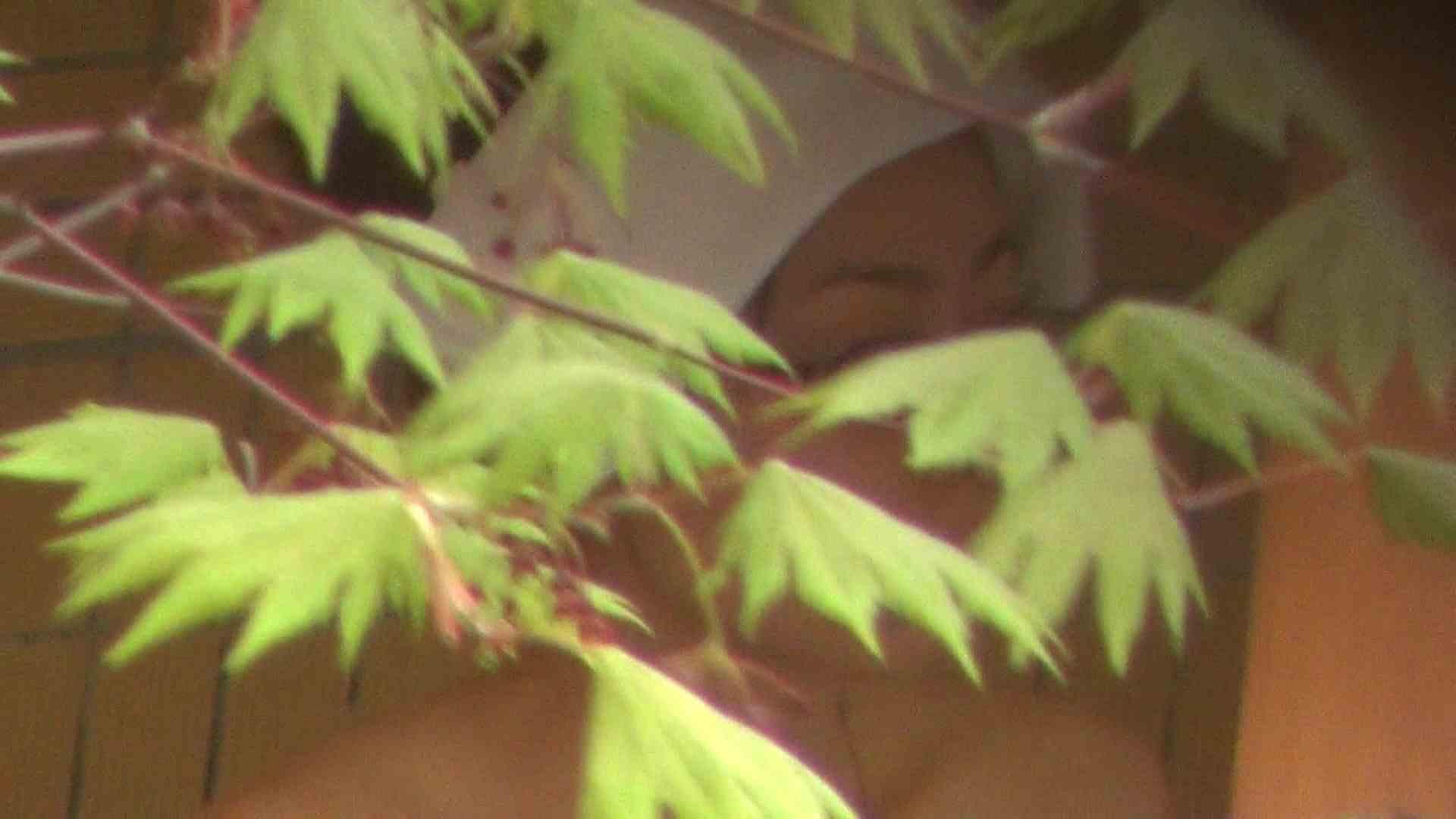 ヤリマンのオマンコ:Aquaな露天風呂Vol.232:のぞき本舗 中村屋