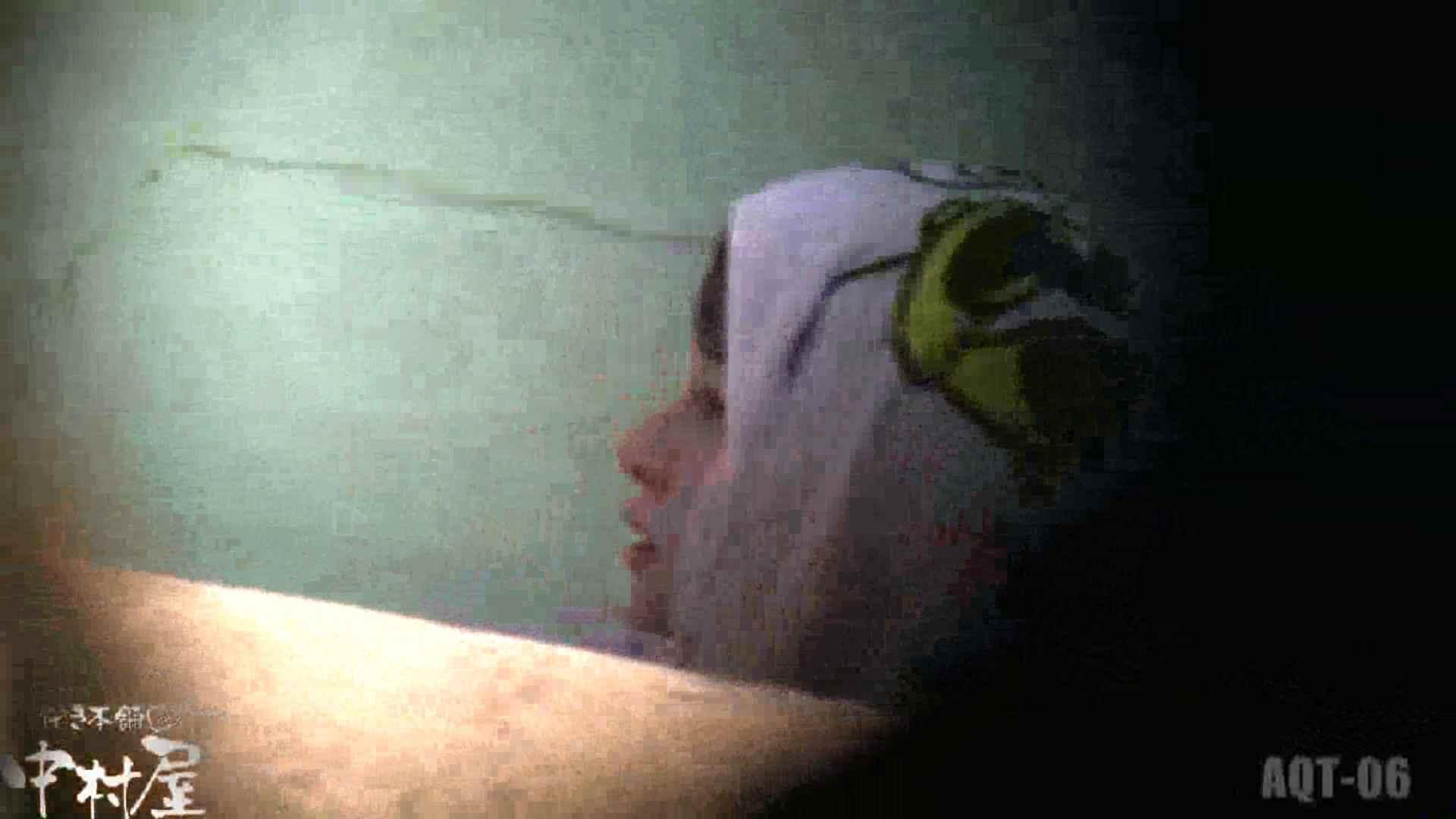 ヤリマンのオマンコ:Aquaな露天風呂Vol.870潜入盗撮露天風呂六判湯 其の四:のぞき本舗 中村屋
