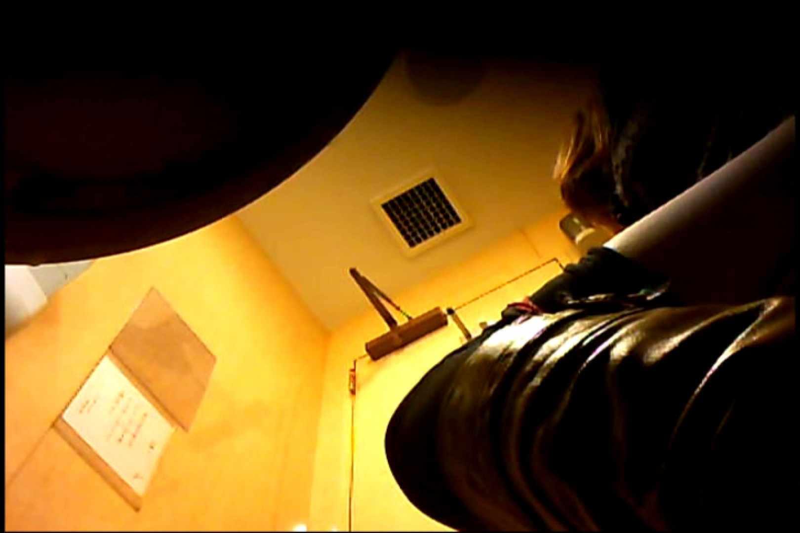 ヤリマンのオマンコ:画質向上!新亀さん厠 vol.37:のぞき本舗 中村屋