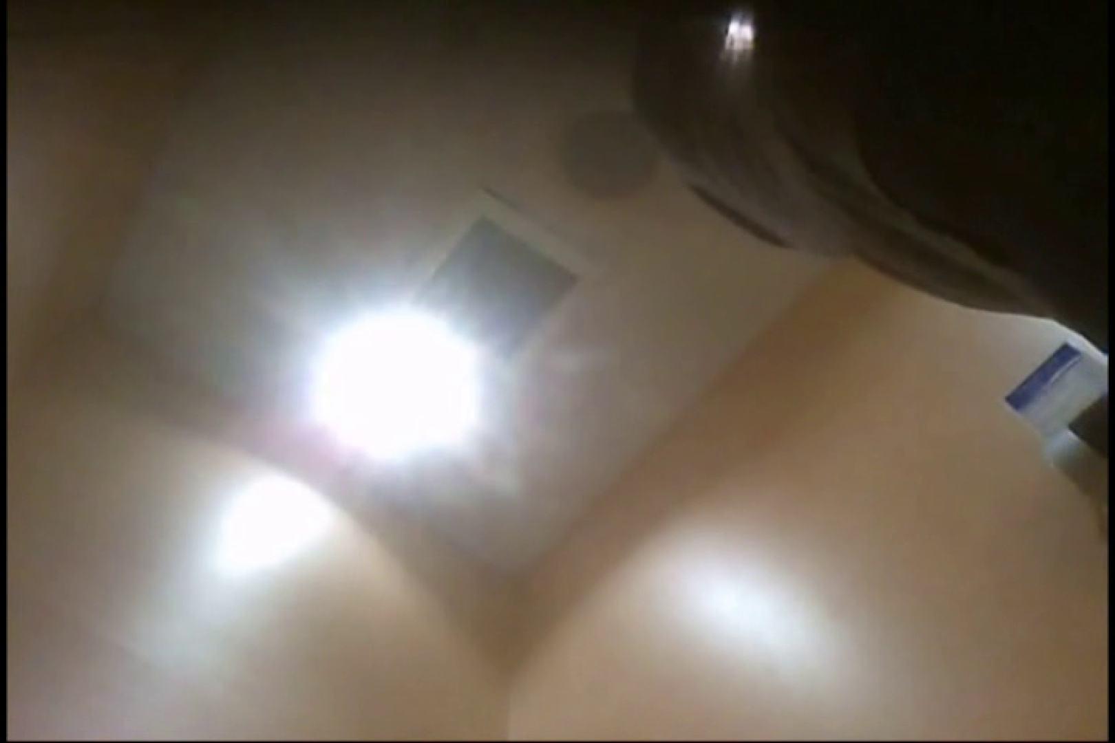 ヤリマンのオマンコ:画質向上!新亀さん厠 vol.53:のぞき本舗 中村屋