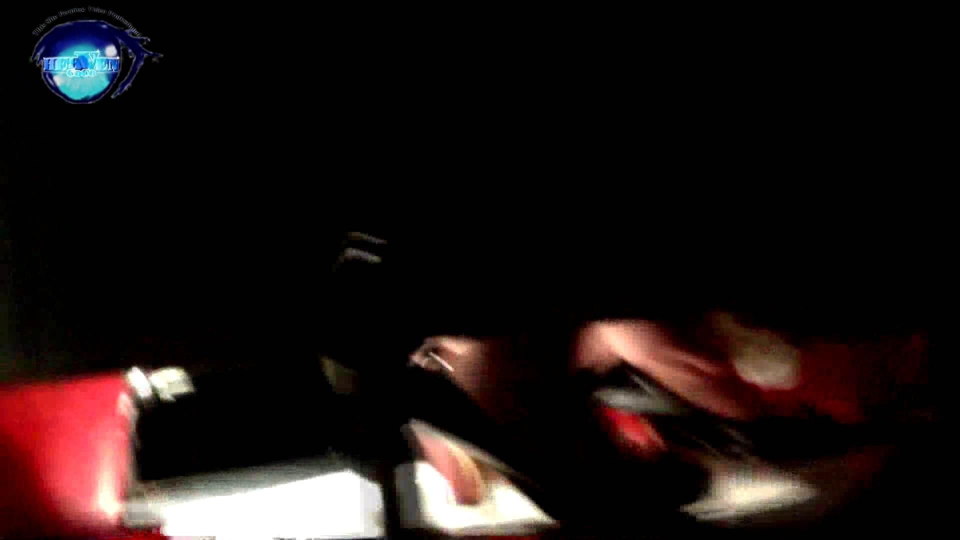 ヤリマンのオマンコ:GOD HAND ファッションショッピングセンター盗撮vol.05:のぞき本舗 中村屋