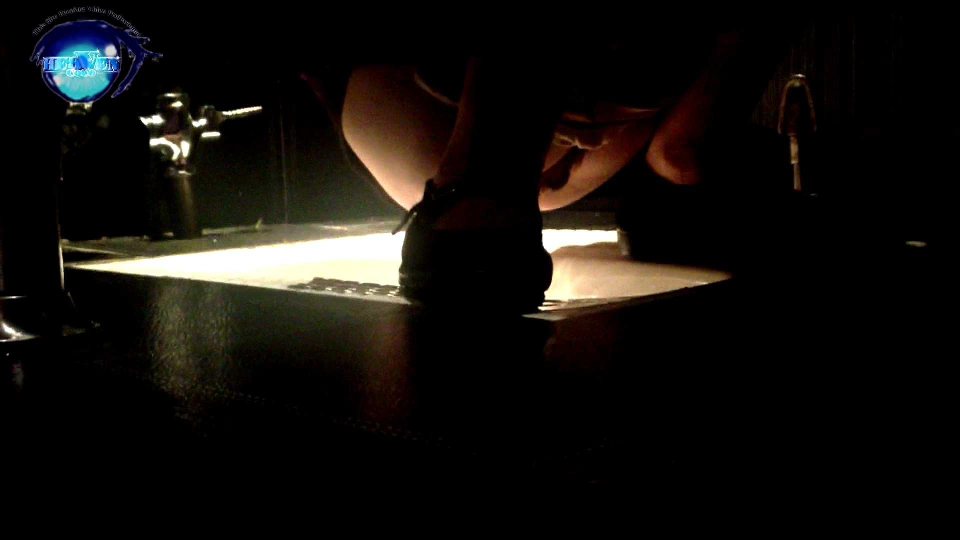 ヤリマンのオマンコ:GOD HAND ファッションショッピングセンター盗撮vol.06:のぞき本舗 中村屋