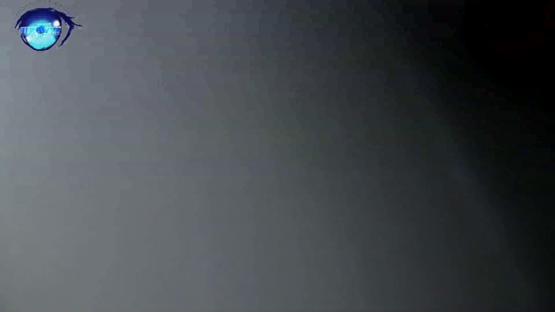 ヤリマンのオマンコ:GOD HAND 芸術大学盗撮‼vol.31:のぞき本舗 中村屋