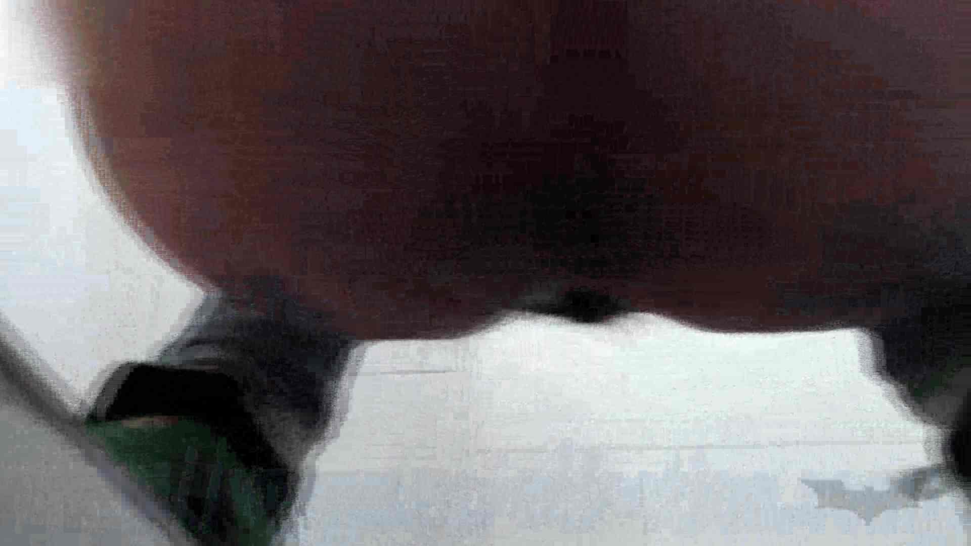 ヤリマンのオマンコ:なんだこれ!24 カメラを180度高速回転し、前後二人同時狩り:のぞき本舗 中村屋