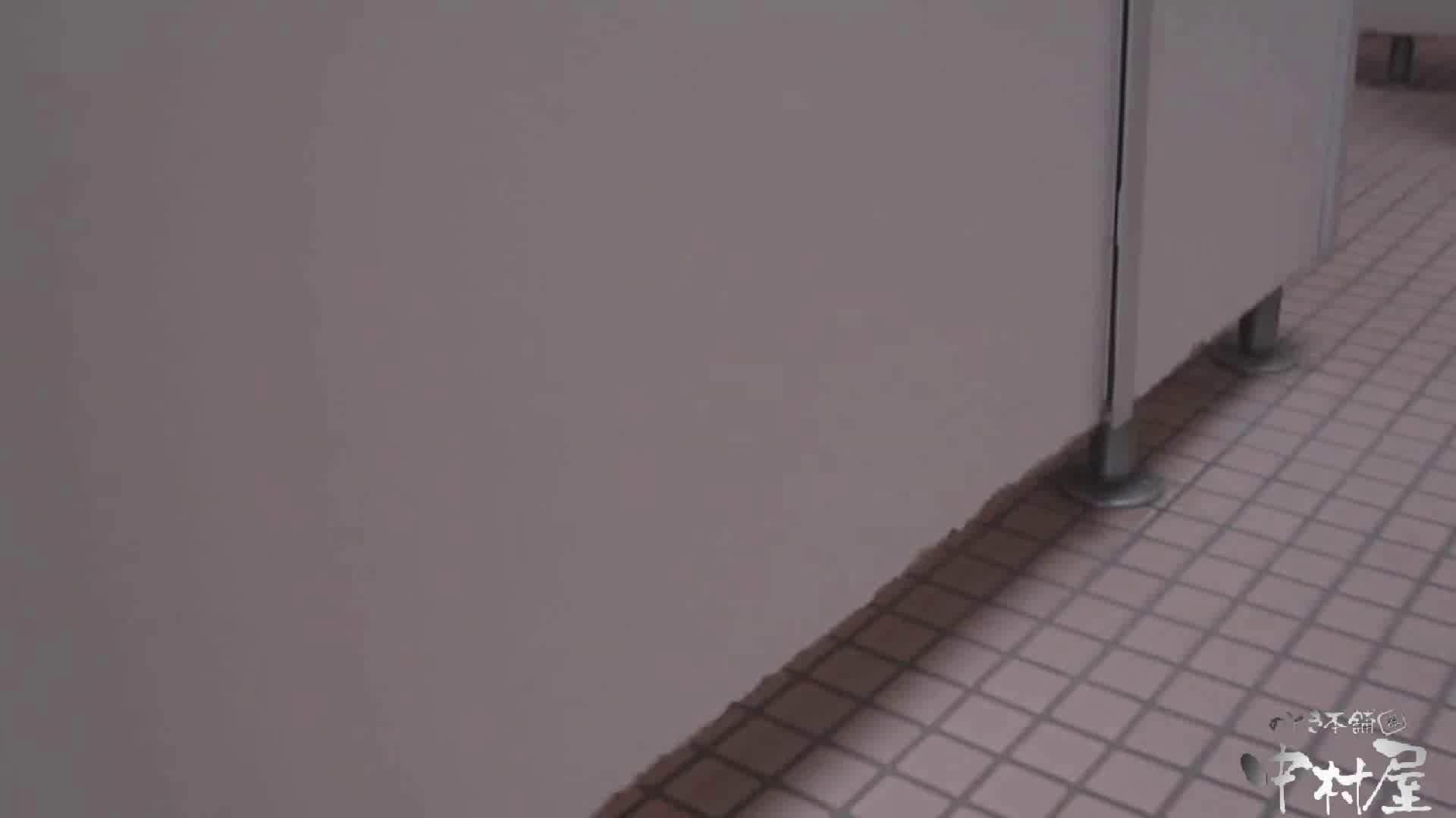 ヤリマンのオマンコ:魂のかわや盗撮62連発! 超脱肛ギャル! 3発目!:のぞき本舗 中村屋