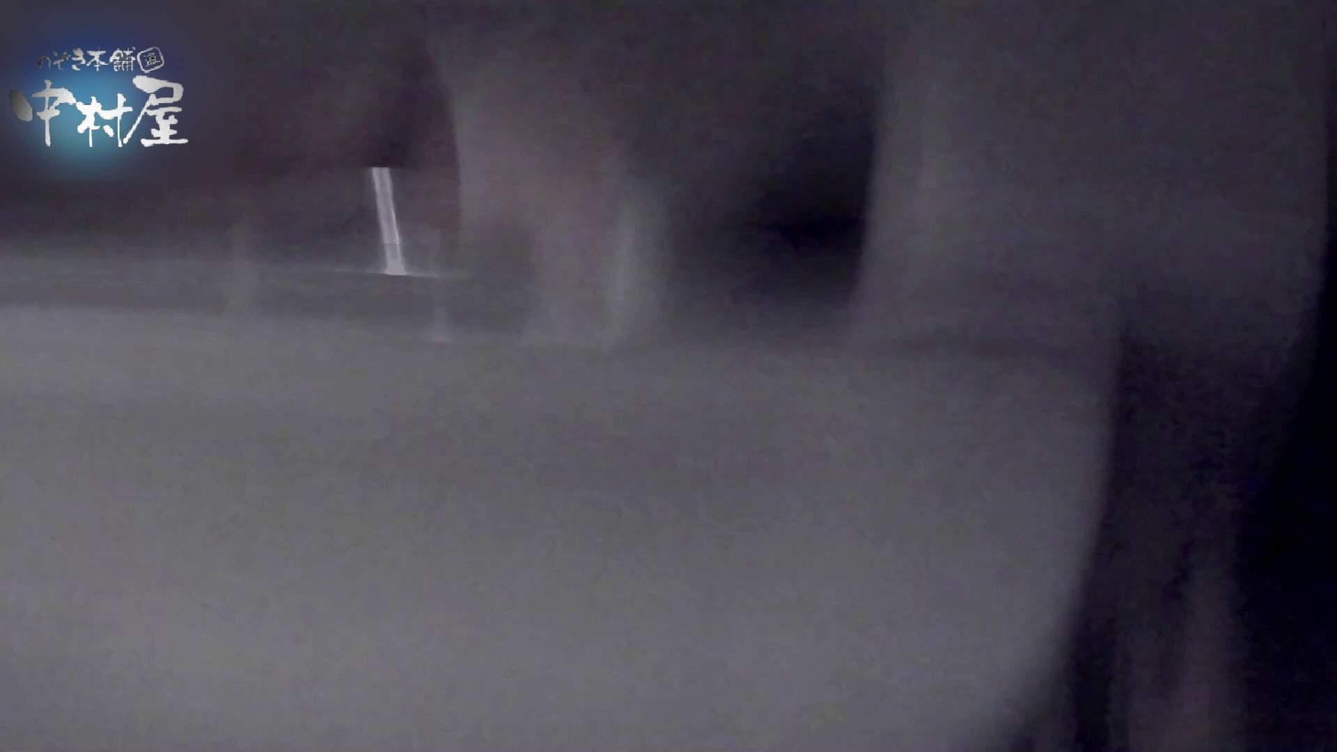 ヤリマンのオマンコ:乙女集まる!ショッピングモール潜入撮vol.07:のぞき本舗 中村屋