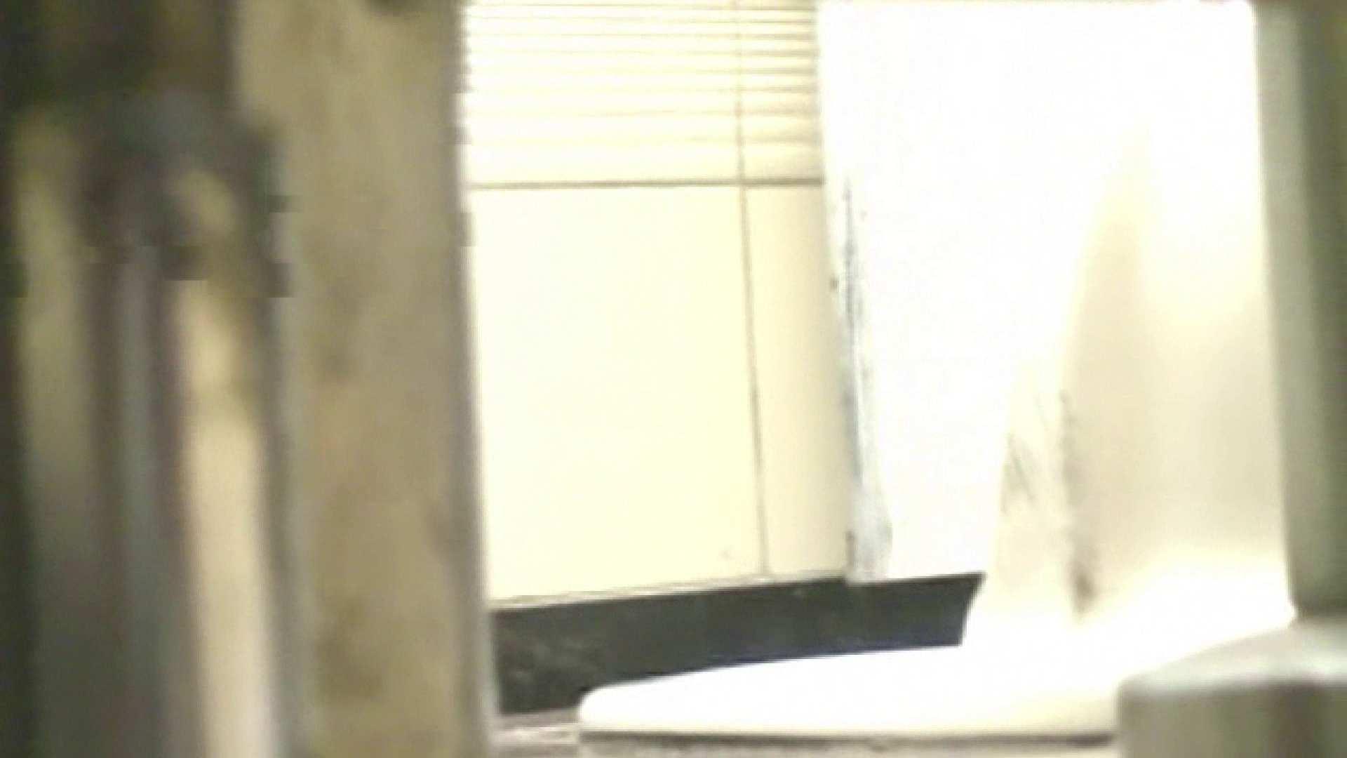 ヤリマンのオマンコ:ロックハンドさんの盗撮記録File.50:のぞき本舗 中村屋