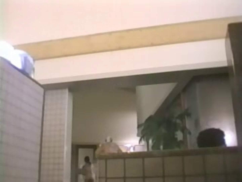 ヤリマンのオマンコ:最後の楽園 女体の杜 洗い場潜入編 第2章 vol.7:のぞき本舗 中村屋