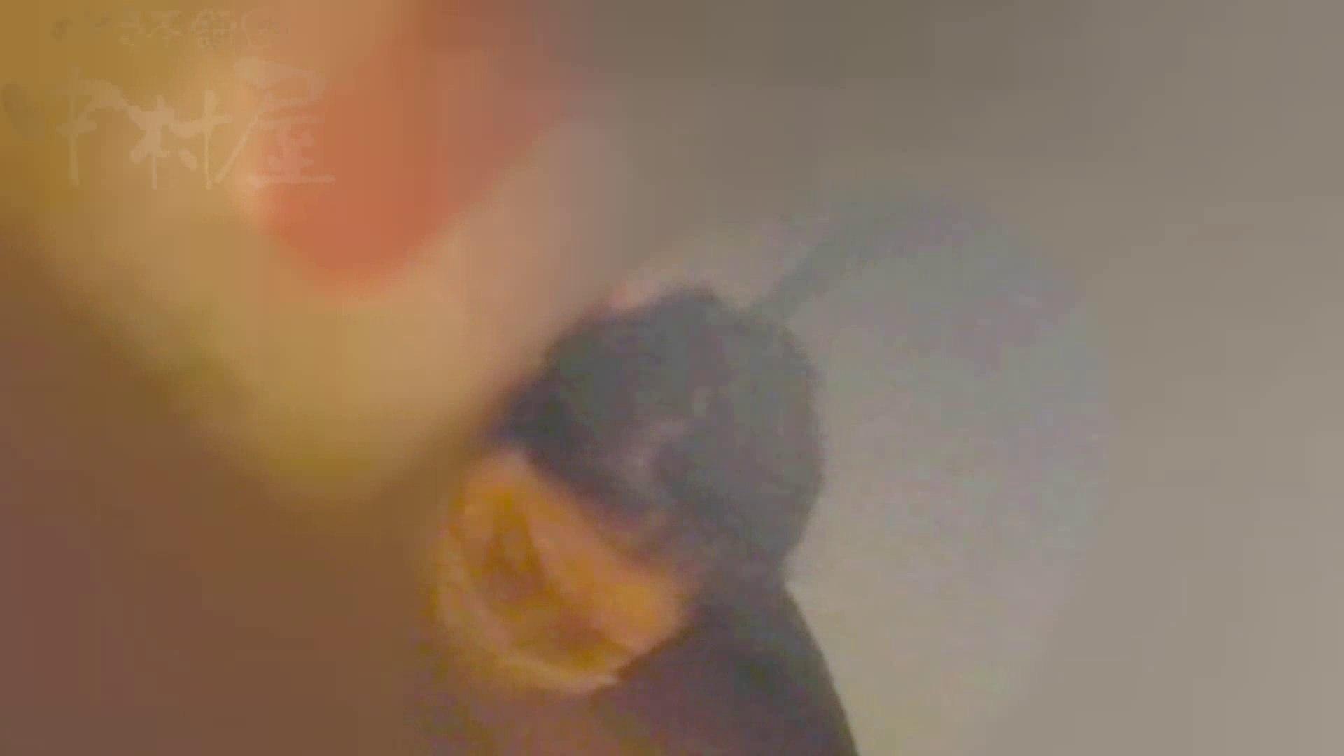ヤリマンのオマンコ:マンコ丸見え!第三体育館潜入撮File005 お願い入ってきて!!:のぞき本舗 中村屋
