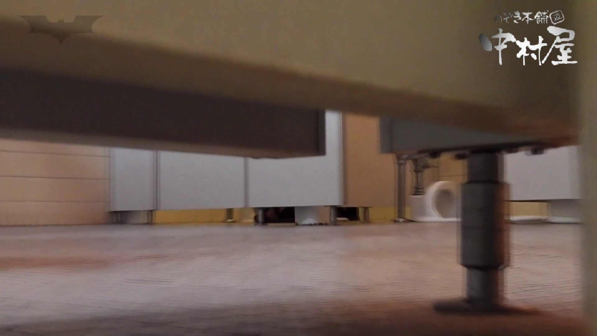 ヤリマンのオマンコ:第三体育館潜入撮File029 分かるでしょう3!!:のぞき本舗 中村屋