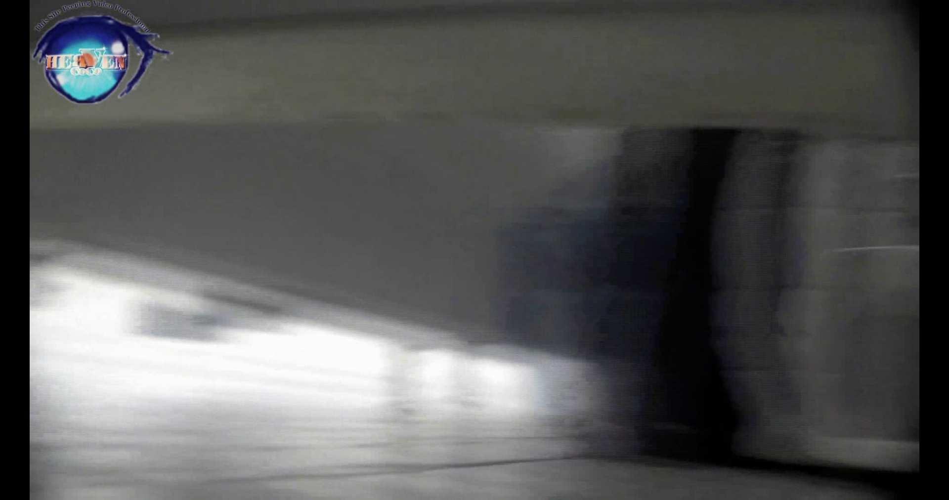 ヤリマンのオマンコ:お銀さんの洗面所突入レポート!!vol.76 これぞ和尻!!どアップ!!前編:のぞき本舗 中村屋