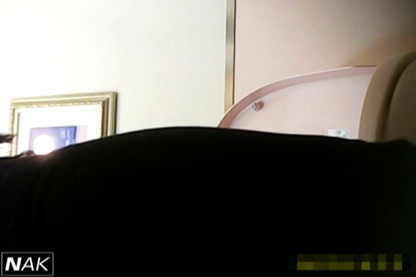 ヤリマンのオマンコ:超高画質5000K!脅威の1点集中かわや! vol.02:のぞき本舗 中村屋