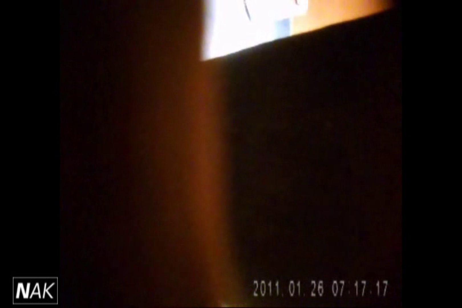 ヤリマンのオマンコ:せん八さんの厠観察日記!2点監視カメラ 高画質5000K vol.12:のぞき本舗 中村屋