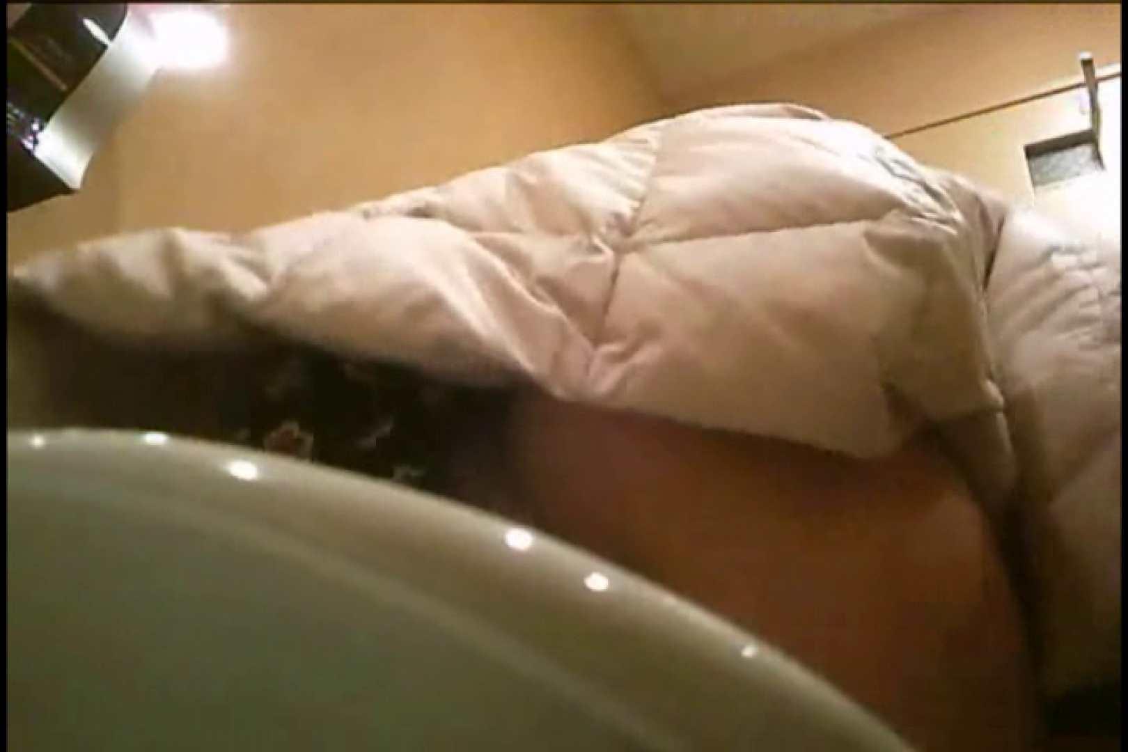 ヤリマンのオマンコ:潜入!!女子化粧室盗撮~絶対見られたくない時間~vo,4:のぞき本舗 中村屋
