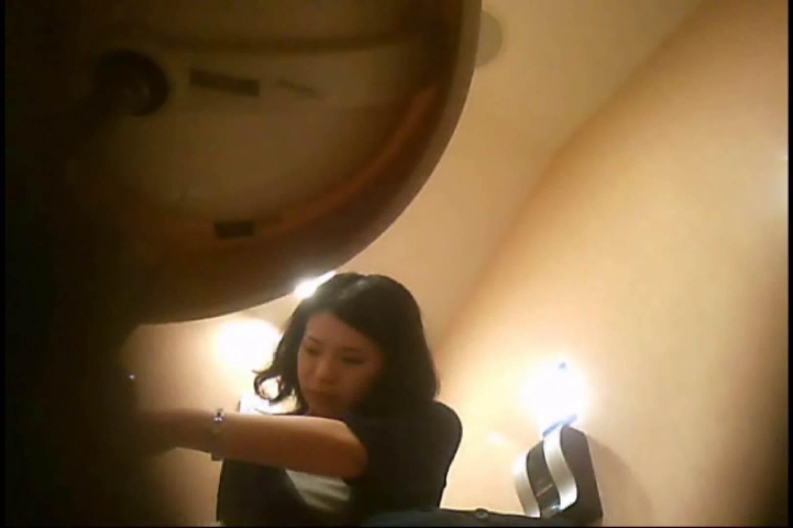 ヤリマンのオマンコ:潜入!!女子化粧室盗撮~絶対見られたくない時間~vo,53:のぞき本舗 中村屋