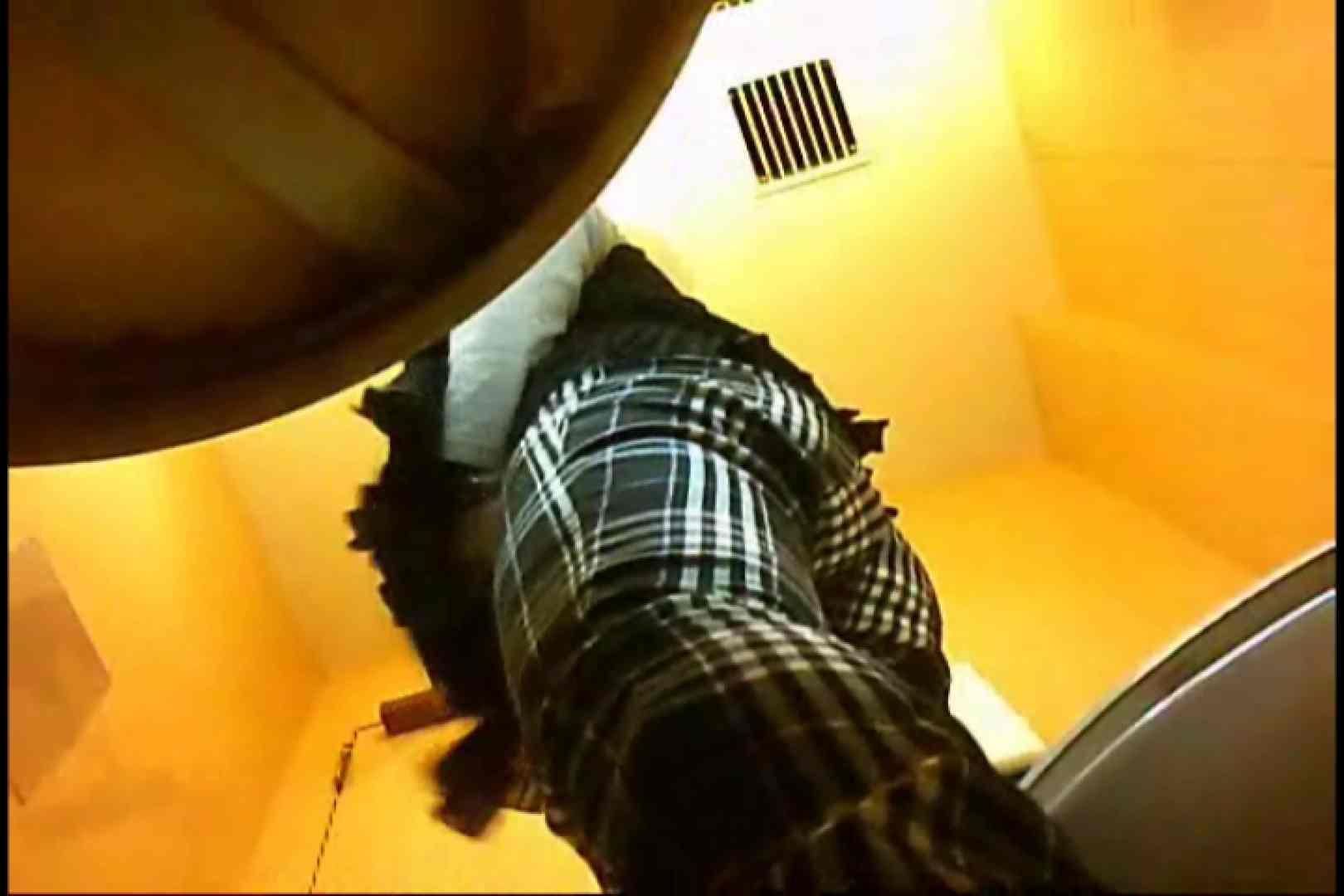 ヤリマンのオマンコ:実録!魂の女子化粧室盗撮!!~隠れ潜む特殊カメラ~vo,19:のぞき本舗 中村屋