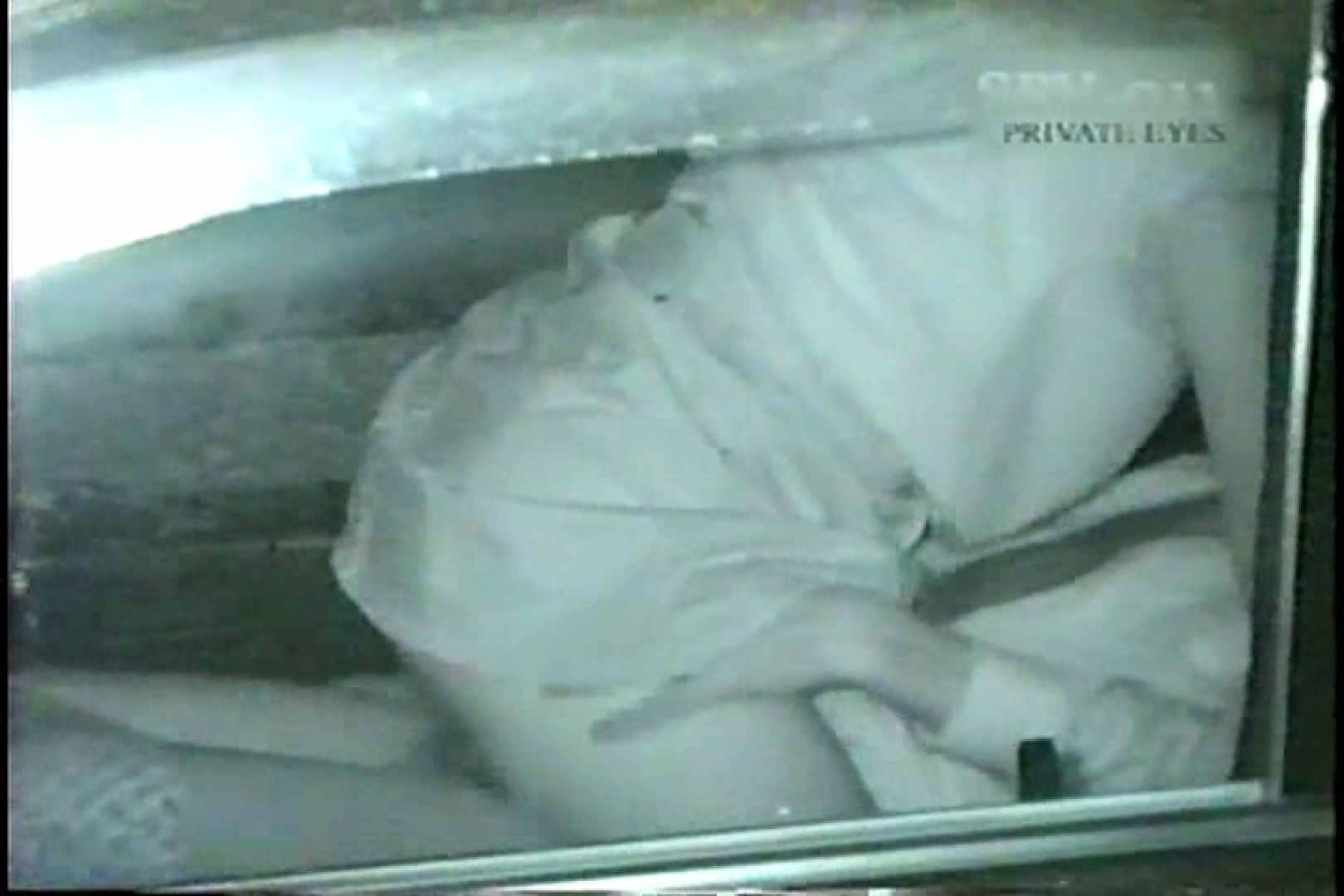 ヤリマンのオマンコ:高画質版!SPD-011 盗撮 カーセックス黙示録 (VHS):のぞき本舗 中村屋