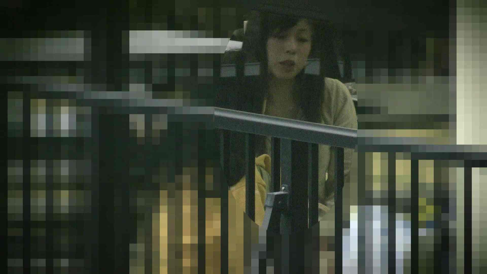 ヤリマンのオマンコ:高画質露天女風呂観察 vol.006:のぞき本舗 中村屋