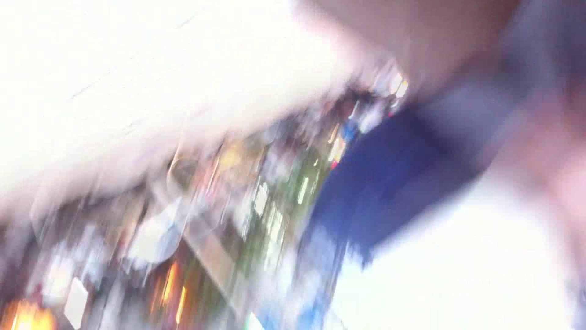 ヤリマンのオマンコ:フルHD ショップ店員千人斬り! 大画面ノーカット完全版 vol.49:のぞき本舗 中村屋