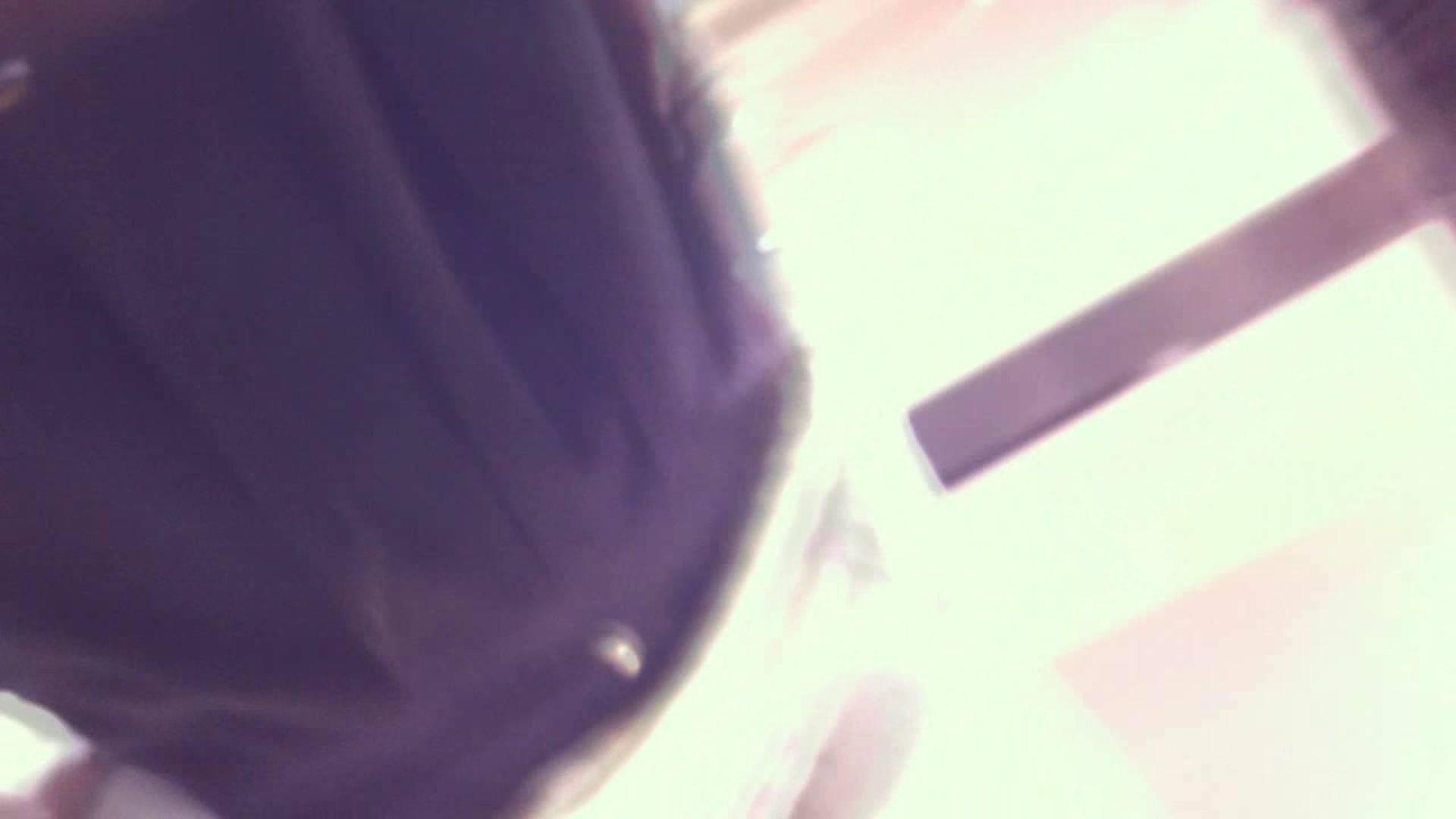 ヤリマンのオマンコ:フルHD ショップ店員千人斬り! 大画面ノーカット完全版 vol.58:のぞき本舗 中村屋