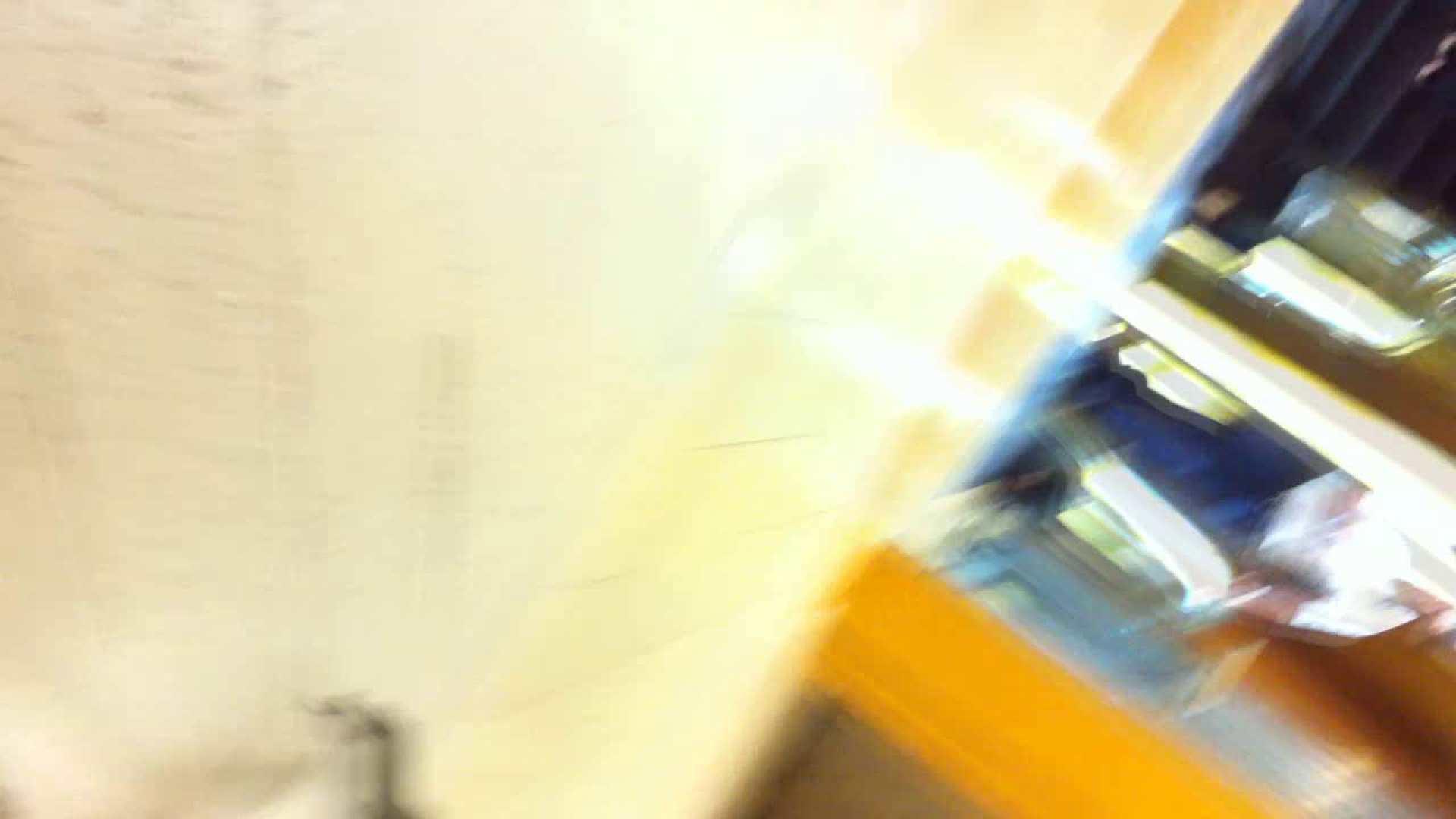 ヤリマンのオマンコ:フルHD ショップ店員千人斬り! 大画面ノーカット完全版 vol.64:のぞき本舗 中村屋