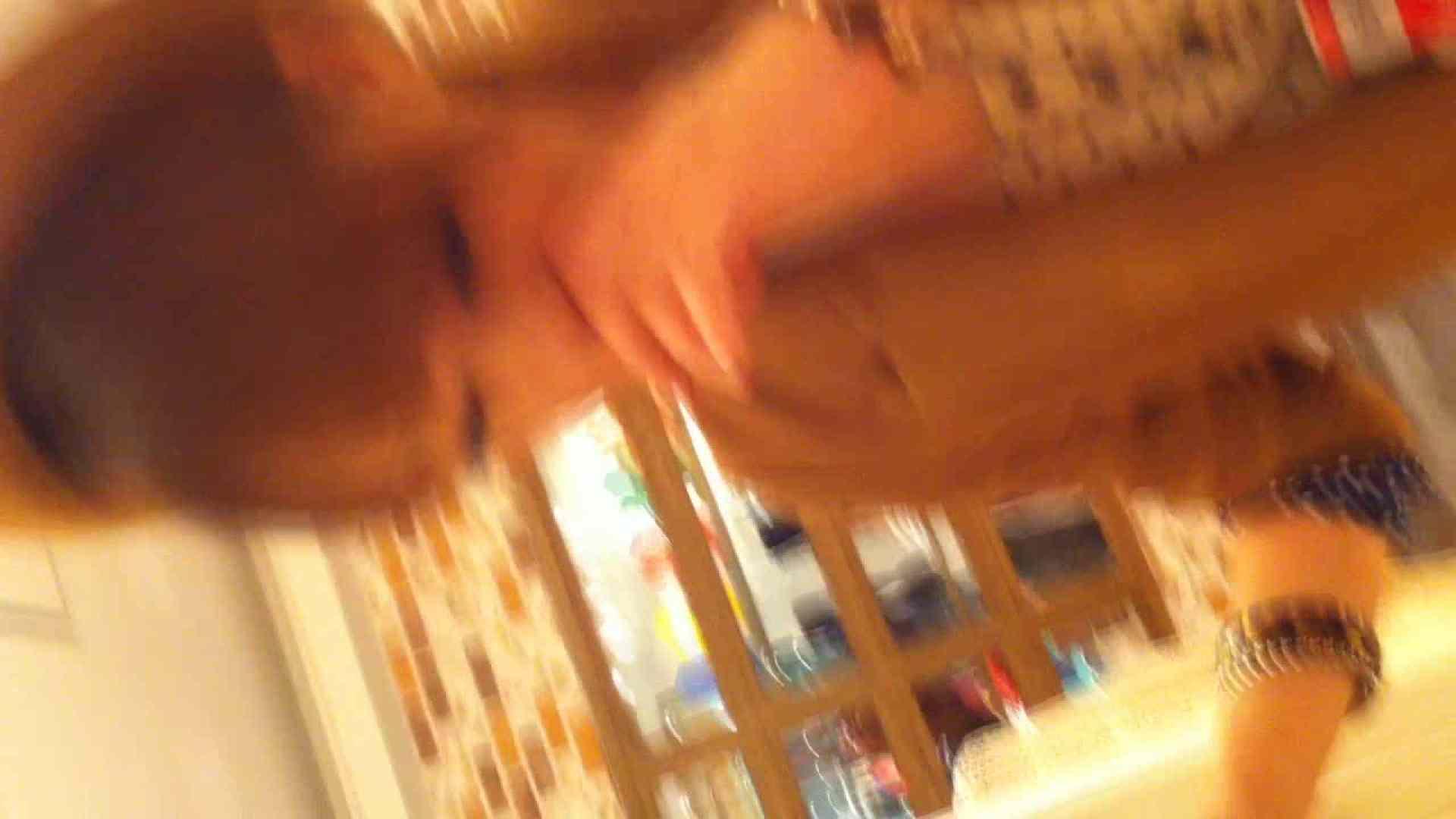 ヤリマンのオマンコ:フルHD ショップ店員千人斬り! 大画面ノーカット完全版 vol.82:のぞき本舗 中村屋