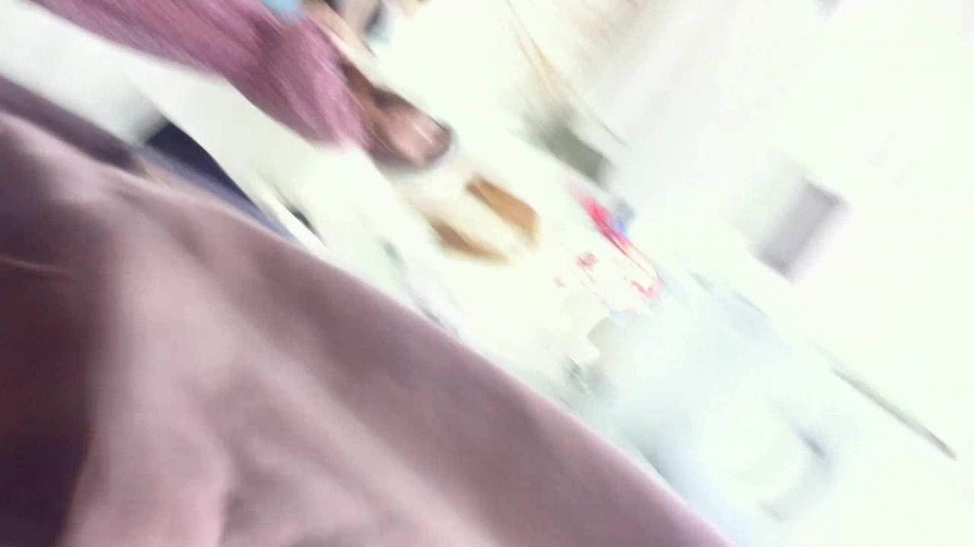 ヤリマンのオマンコ:フルHD ショップ店員千人斬り! 大画面ノーカット完全版 vol.89:のぞき本舗 中村屋